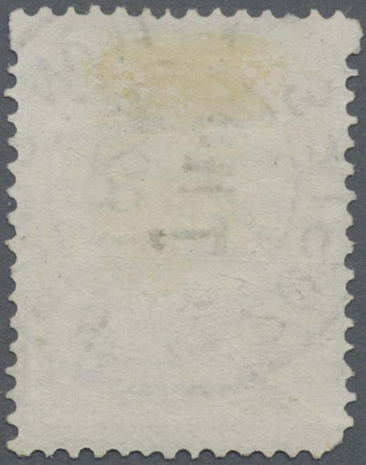 Lot 17394 - luxemburg  -  Auktionshaus Christoph Gärtner GmbH & Co. KG Single lots Philately Overseas & Europe. Auction #39 Day 4