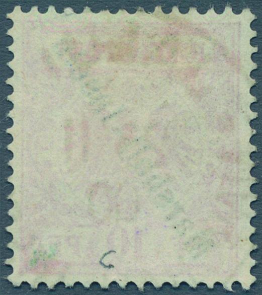 Lot 22838 - Deutsche Kolonien - Marshall-Inseln  -  Auktionshaus Christoph Gärtner GmbH & Co. KG Sale #44 Germany, Picture Post cards