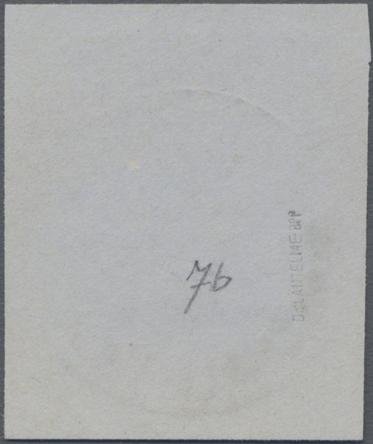 Lot 22837 - Deutsche Kolonien - Marshall-Inseln  -  Auktionshaus Christoph Gärtner GmbH & Co. KG Sale #44 Germany, Picture Post cards