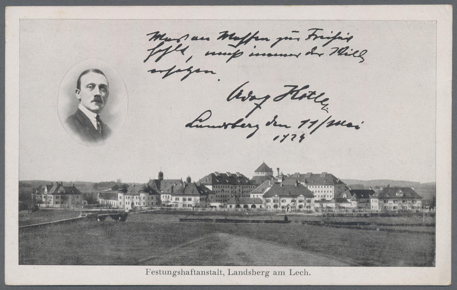 Strichmädchen aus Landsberg