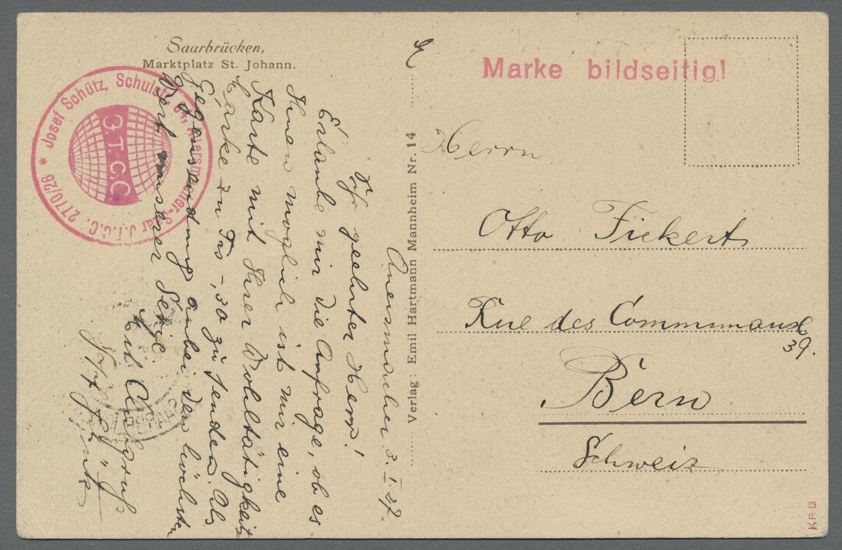 Brief In Die Schweiz Schicken Cd In Die Schweiz Verschicken 2019 02 15