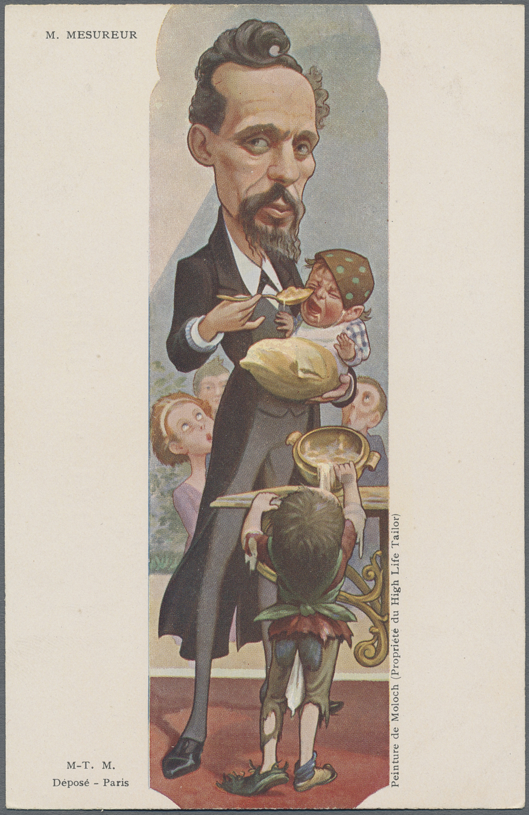 Lot 03995 - ansichtskarten: politik / politics  -  Auktionshaus Christoph Gärtner GmbH & Co. KG Special auction