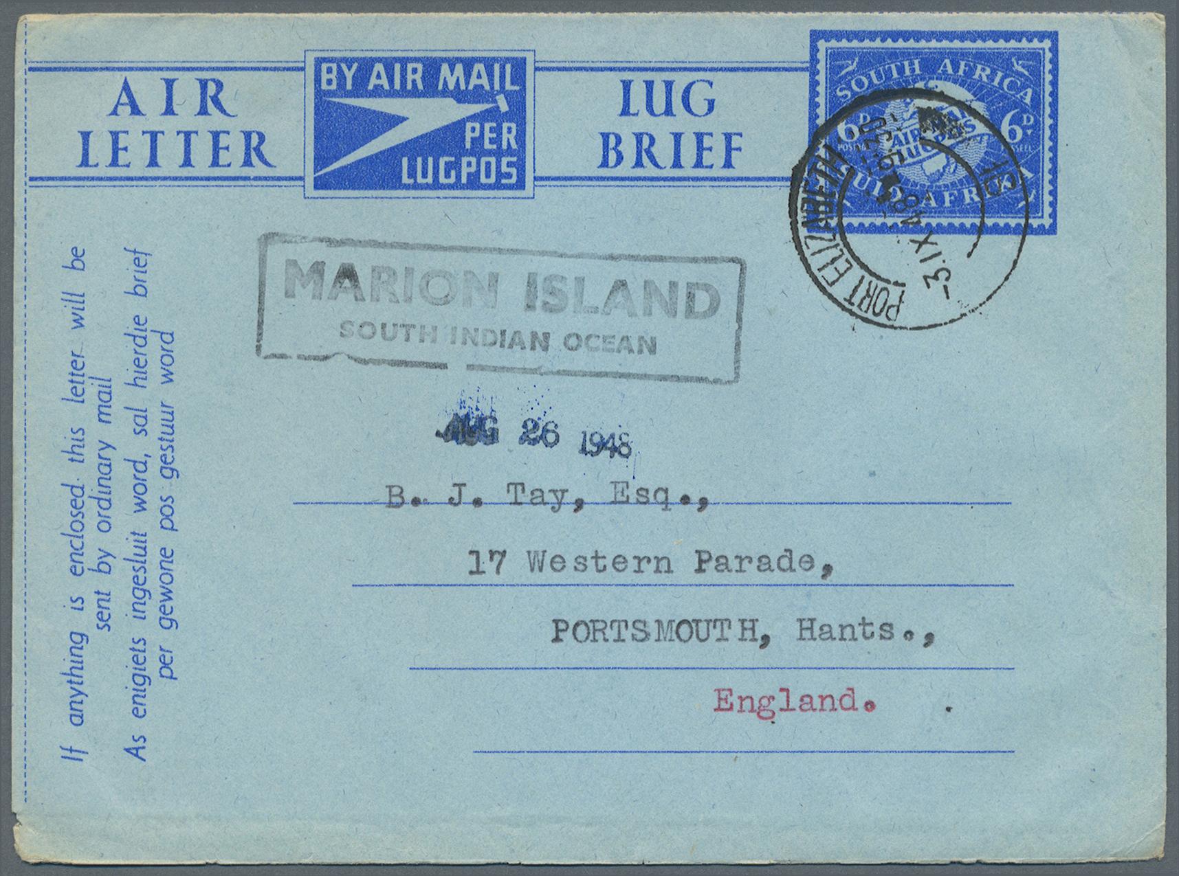 Careful Indien Minr 283 Postfrisch ** Stamps