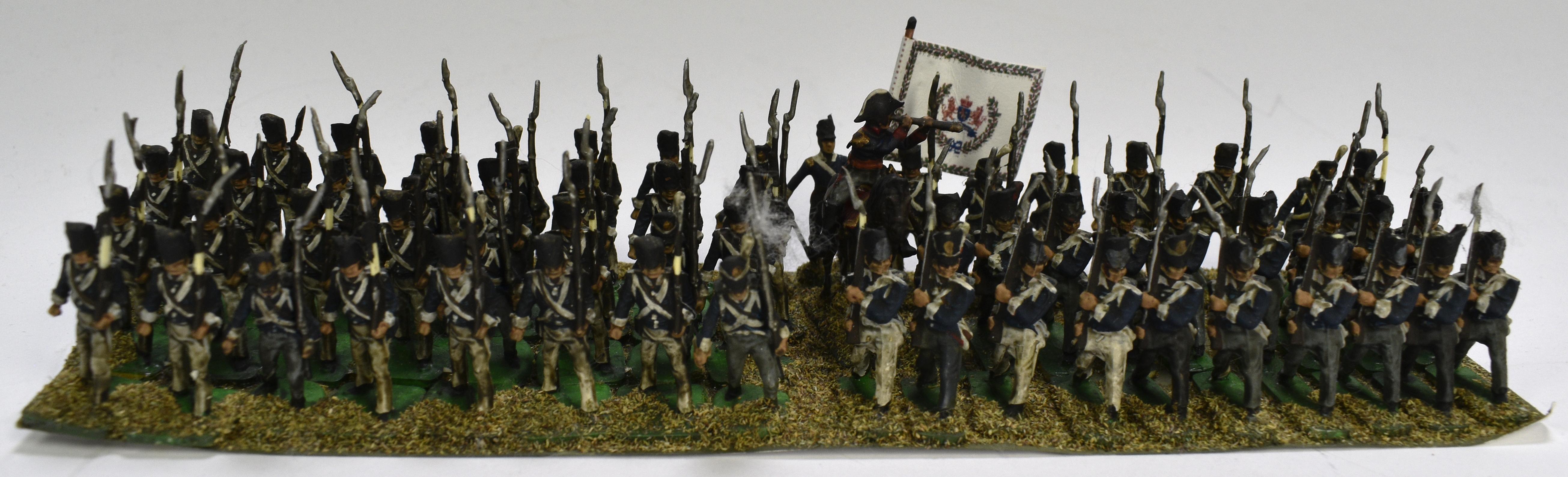 Lot 37849 - varia (im briefmarkenkatalog)  -  Auktionshaus Christoph Gärtner GmbH & Co. KG Sale #44 Collections Germany