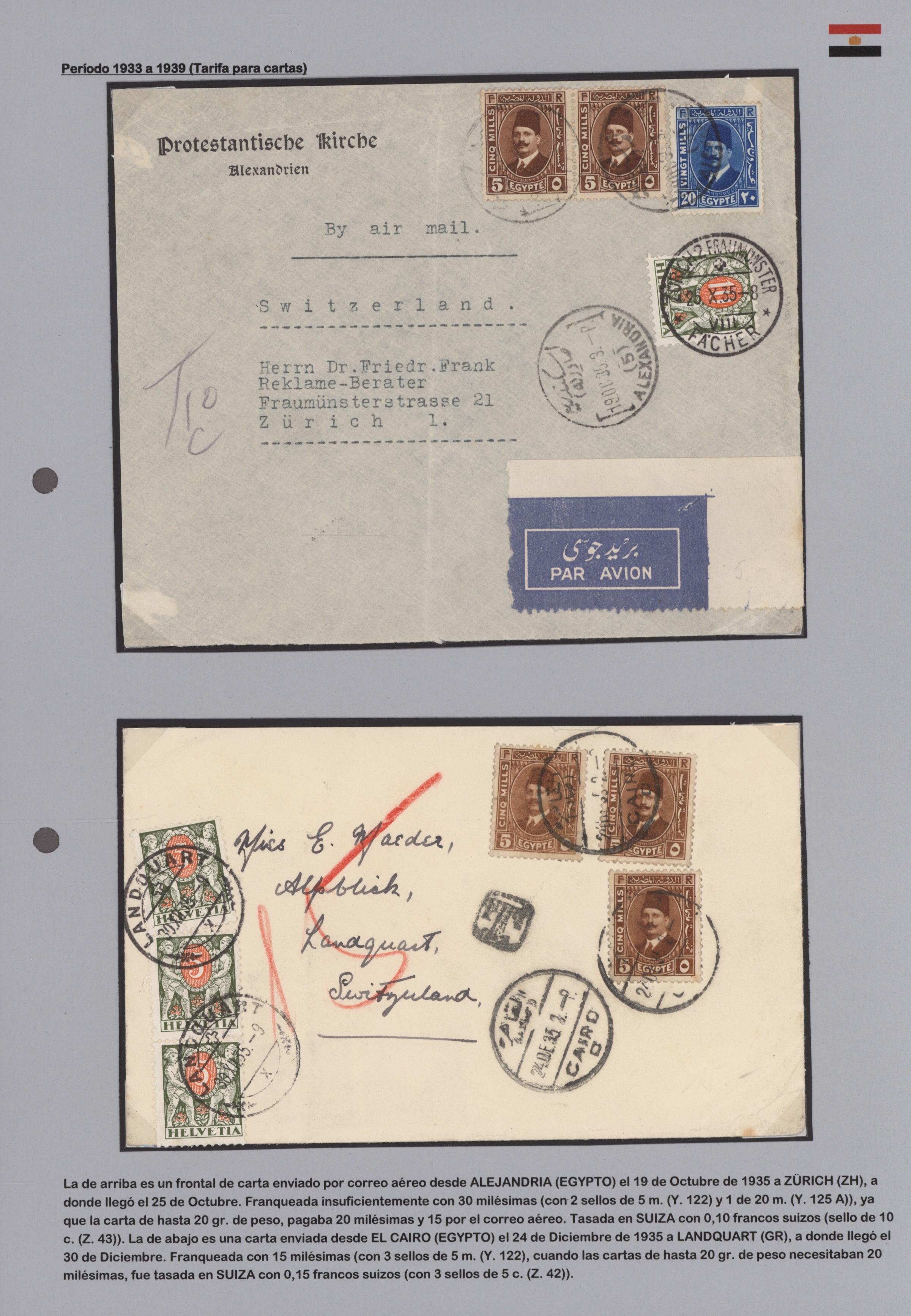 Lot 09020 - ägypten  -  Auktionshaus Christoph Gärtner GmbH & Co. KG 51th Auction - Day 4