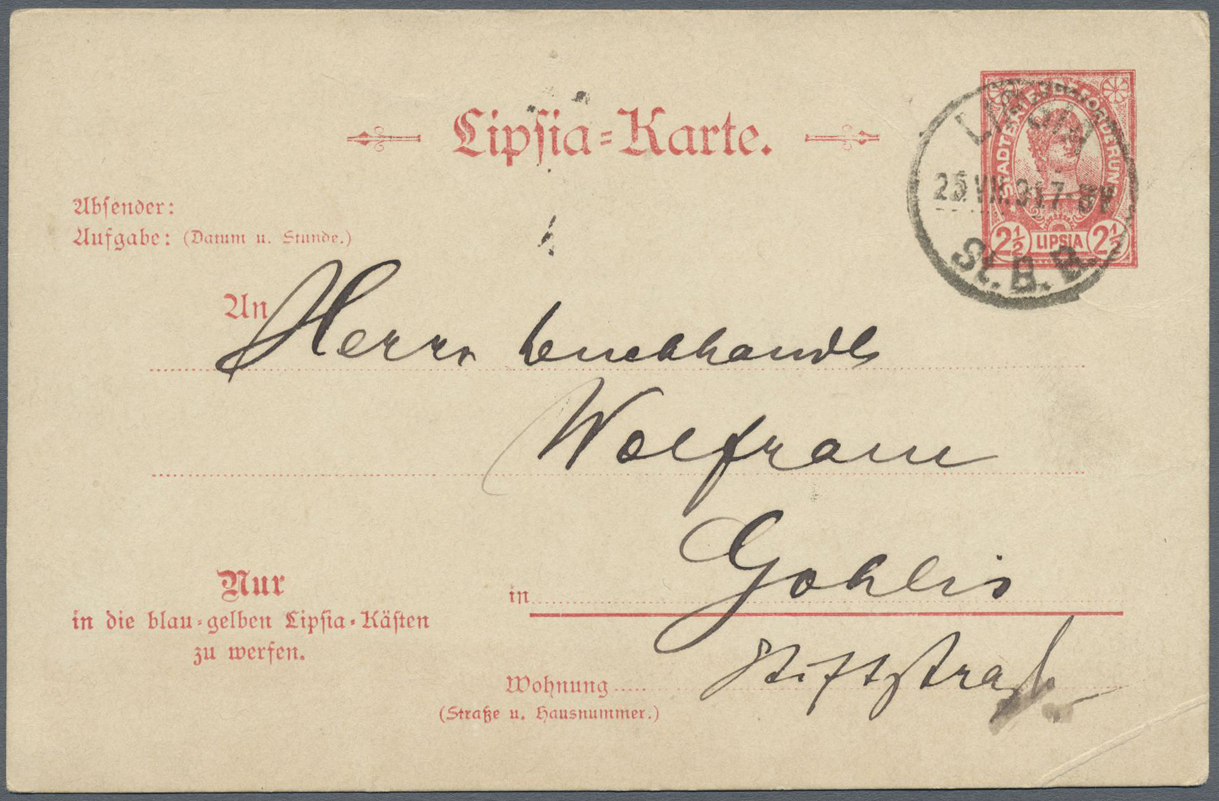 Lot 34114 - nachlässe  -  Auktionshaus Christoph Gärtner GmbH & Co. KG Collections Germany,  Collections Supplement, Surprise boxes #39 Day 7