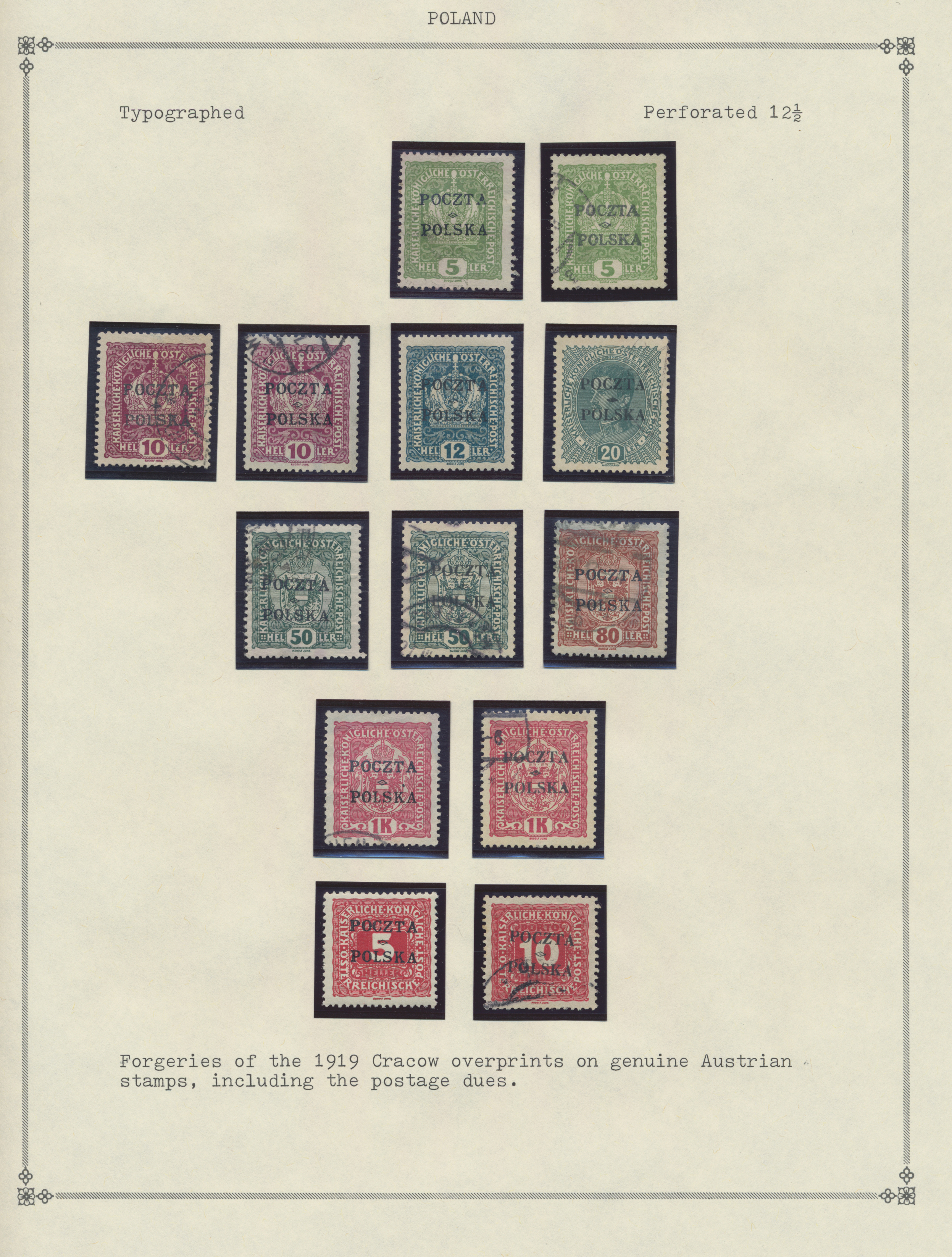 Lot 19475 - europa  -  Auktionshaus Christoph Gärtner GmbH & Co. KG Sale #48 collections Overseas  Airmail / Ship mail & Thematics