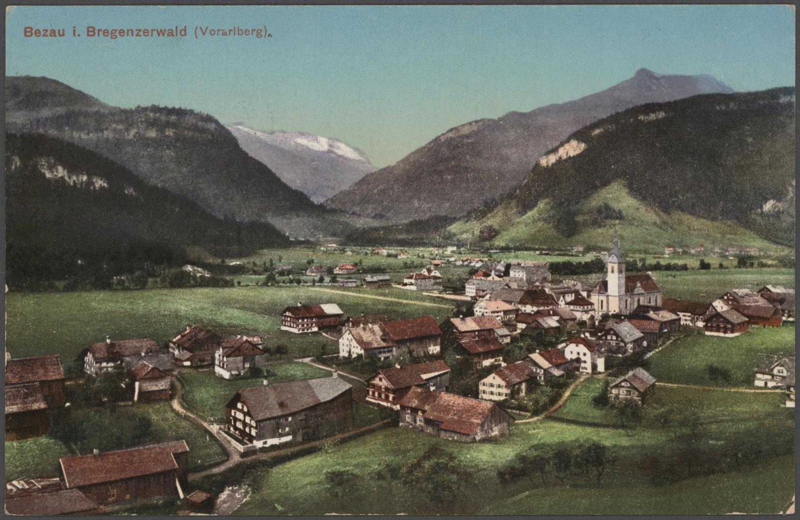 Lot 04238 - Ansichtskarten: Österreich  -  Auktionshaus Christoph Gärtner GmbH & Co. KG Sale #48 The Coins & The Picture Post Cards
