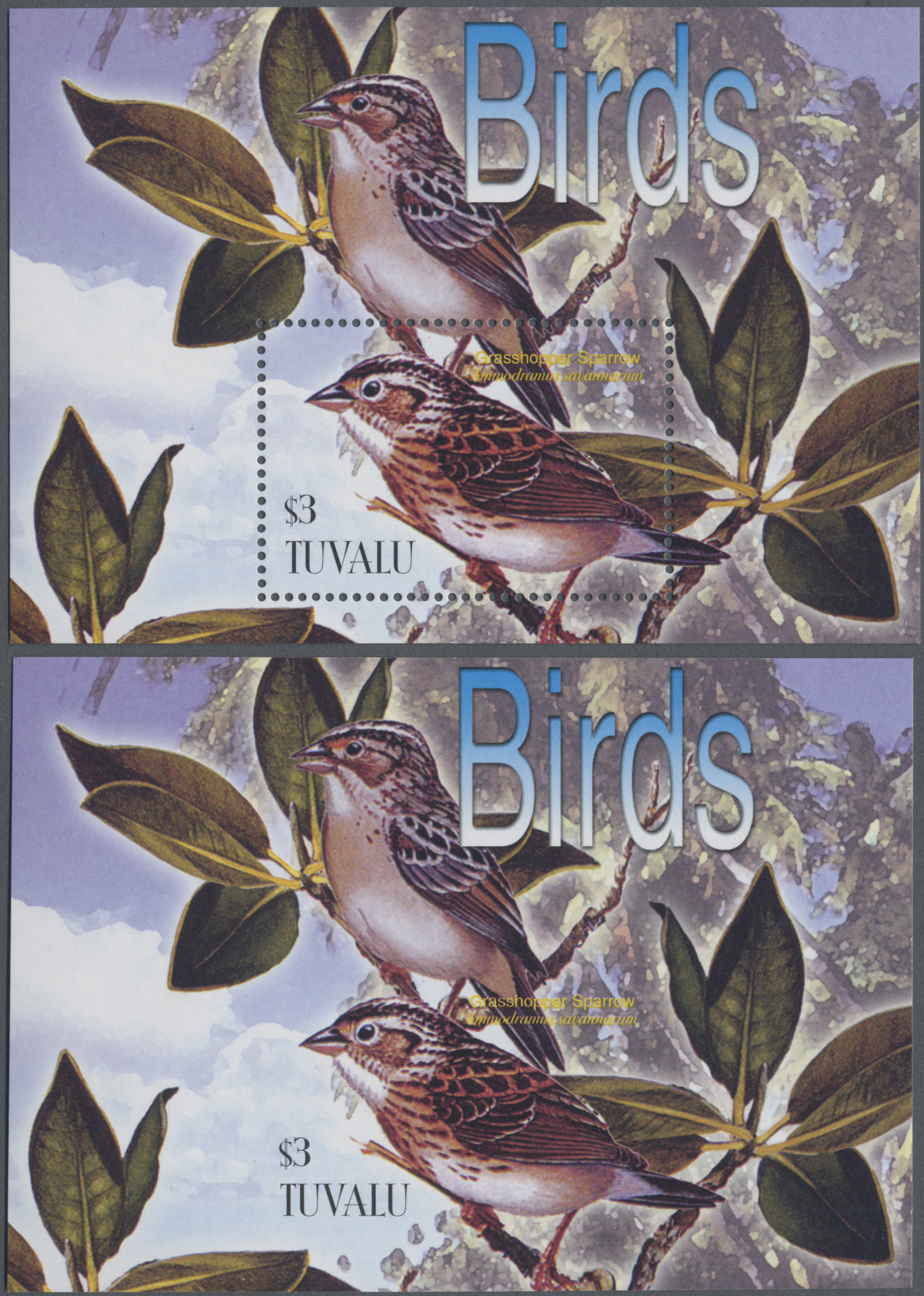 thematik: tiere-vögel / animals-birds Stamp Auctions