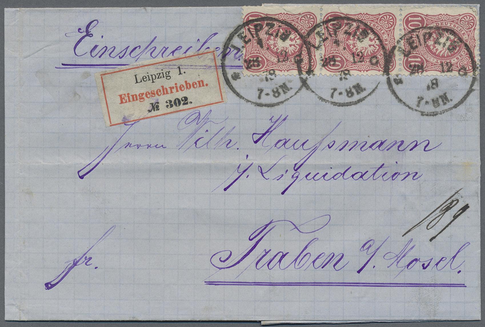 Lot 31531 - Deutsches Reich - Pfennige  -  Auktionshaus Christoph Gärtner GmbH & Co. KG Auction #40 Collections Germany, Wunderkartons
