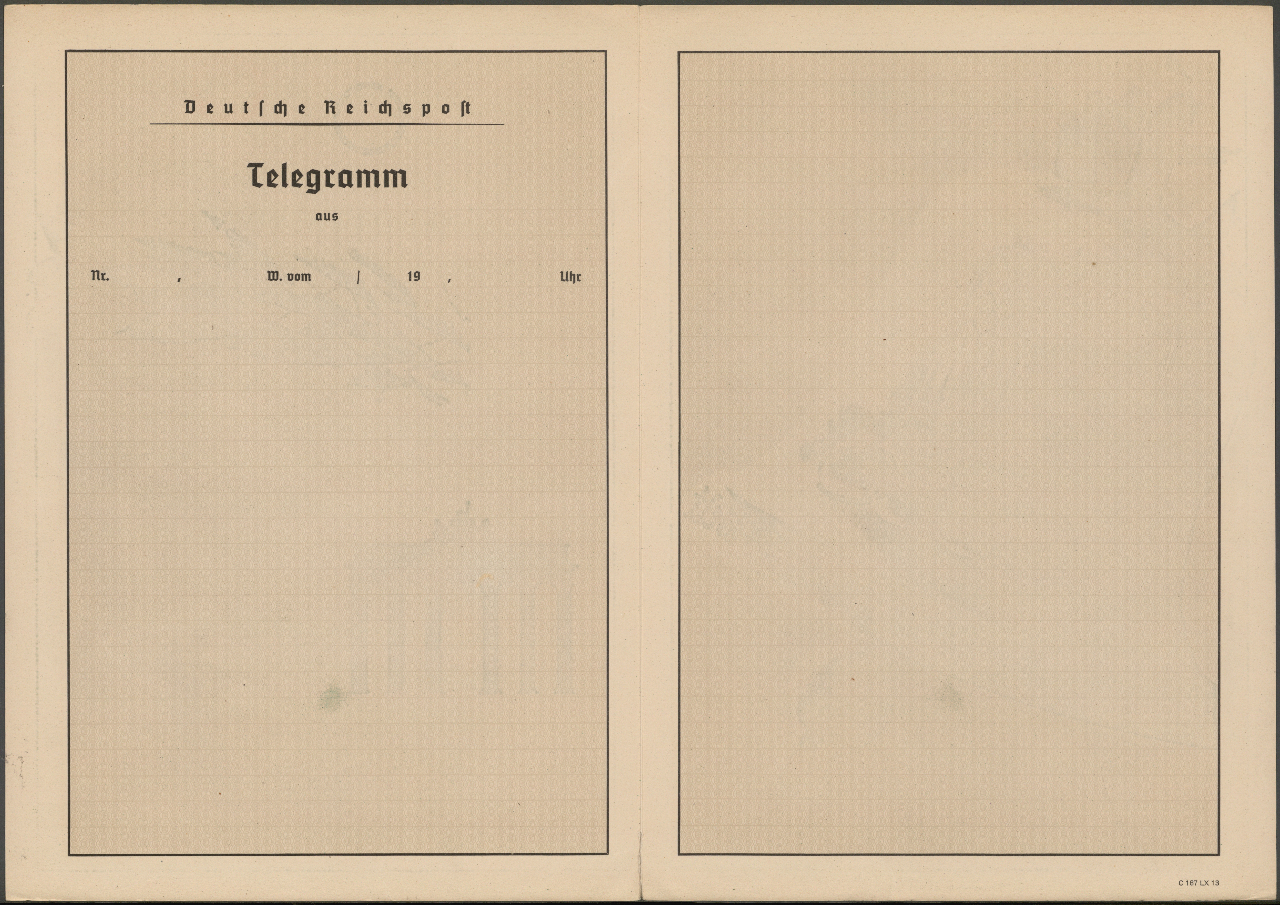 Lot 11672 - thematik: olympische spiele / olympic games  -  Auktionshaus Christoph Gärtner GmbH & Co. KG Sale #47 Single lots: Asia, Thematics, Overseas, Europe