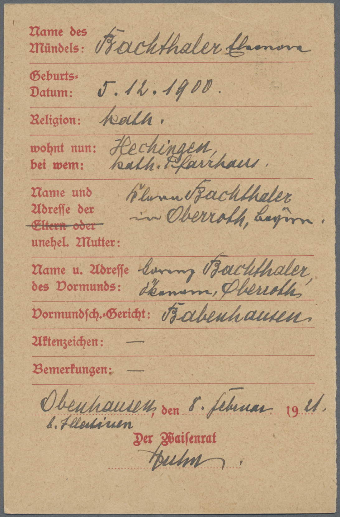 Lot 15146 - Deutsches Reich - Ganzsachen  -  Auktionshaus Christoph Gärtner GmbH & Co. KG Sale #46 Single lots Germany - and picture post cards