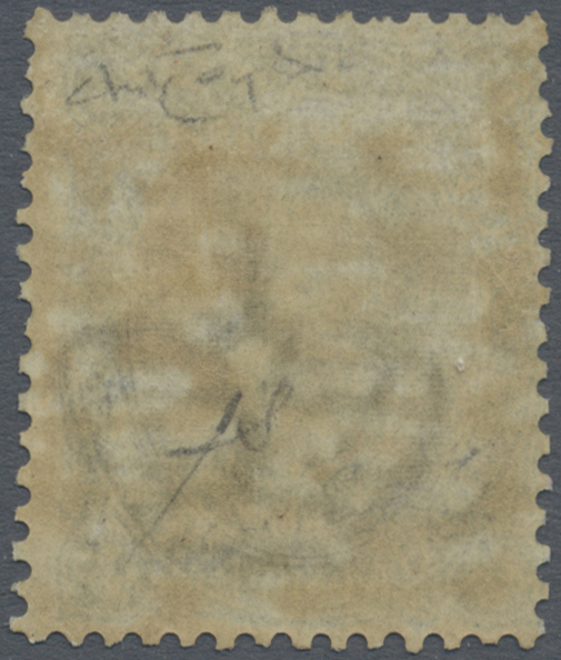 Lot 953 - italien  -  Auktionshaus Christoph Gärtner GmbH & Co. KG Auction #41 Special auction part one