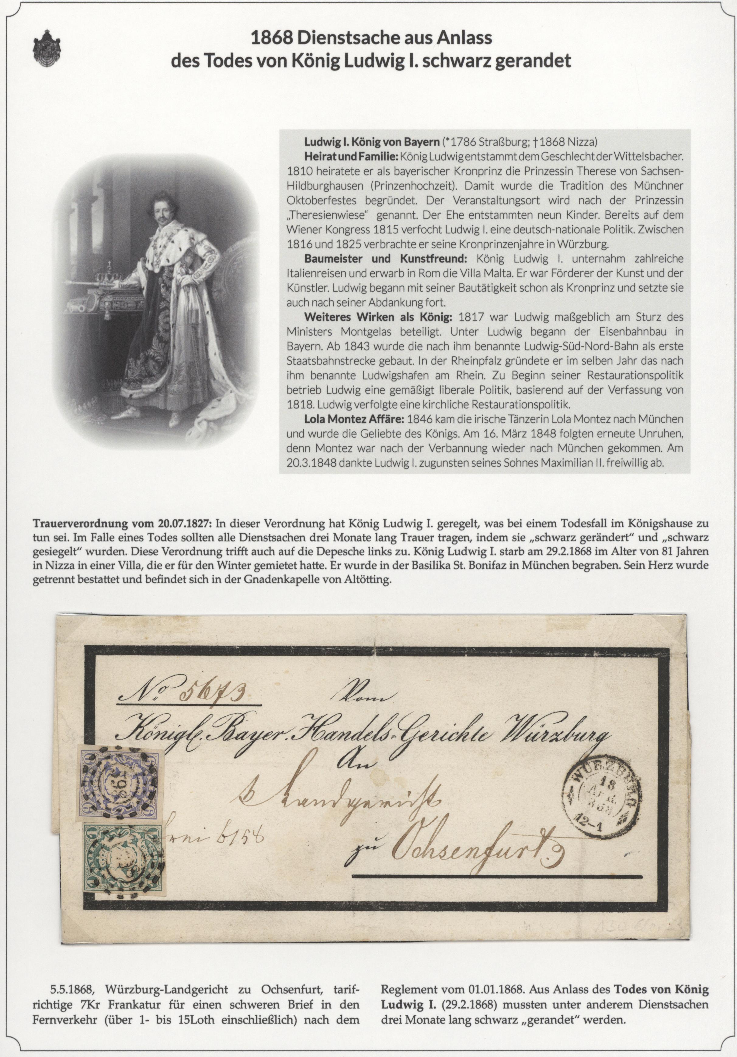 Ungewöhnlich Auktion Vorlage König Fotos - Beispiel Wiederaufnahme ...
