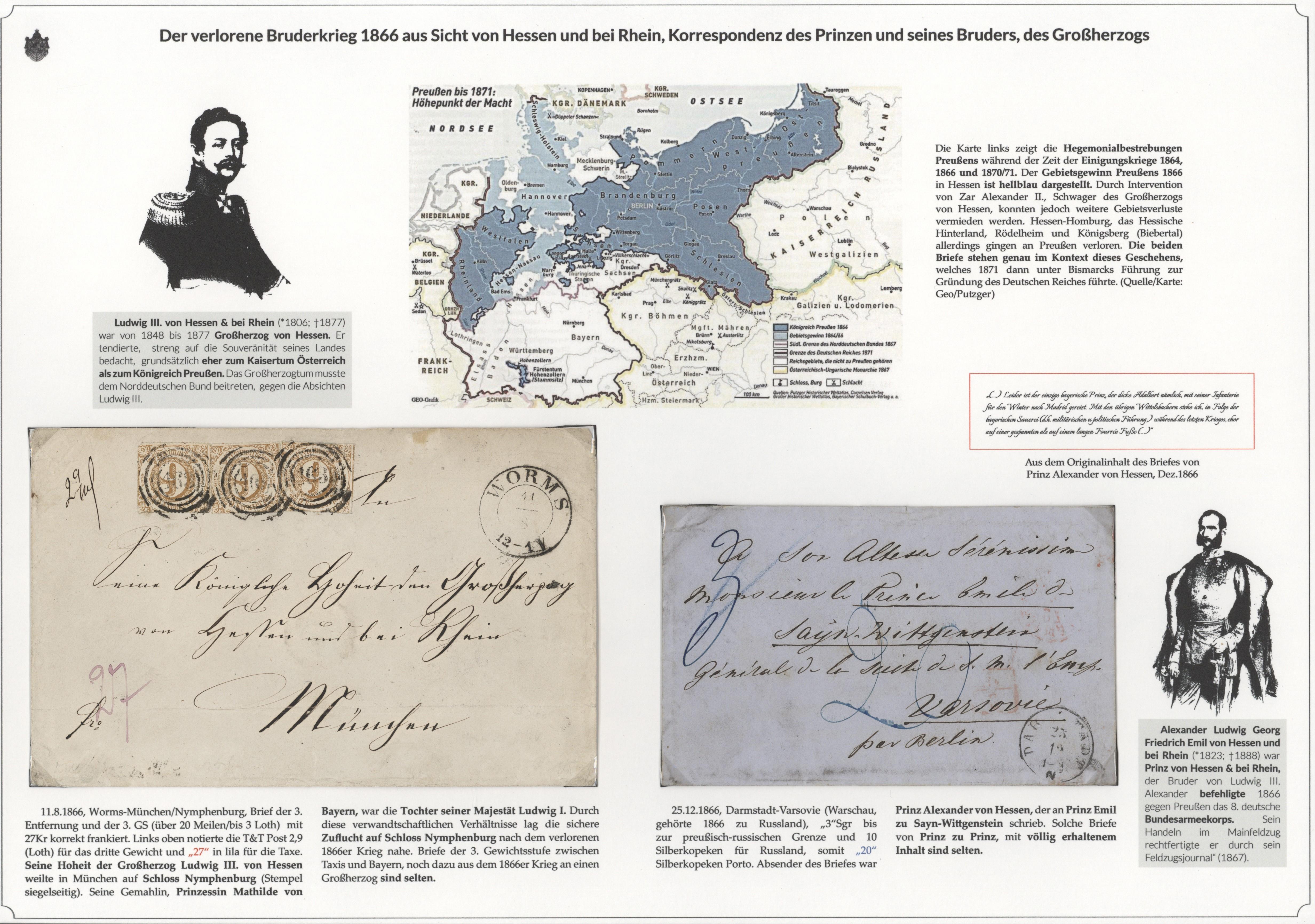 Coin Auction Bayern Marken Und Briefe Auction 41 Special
