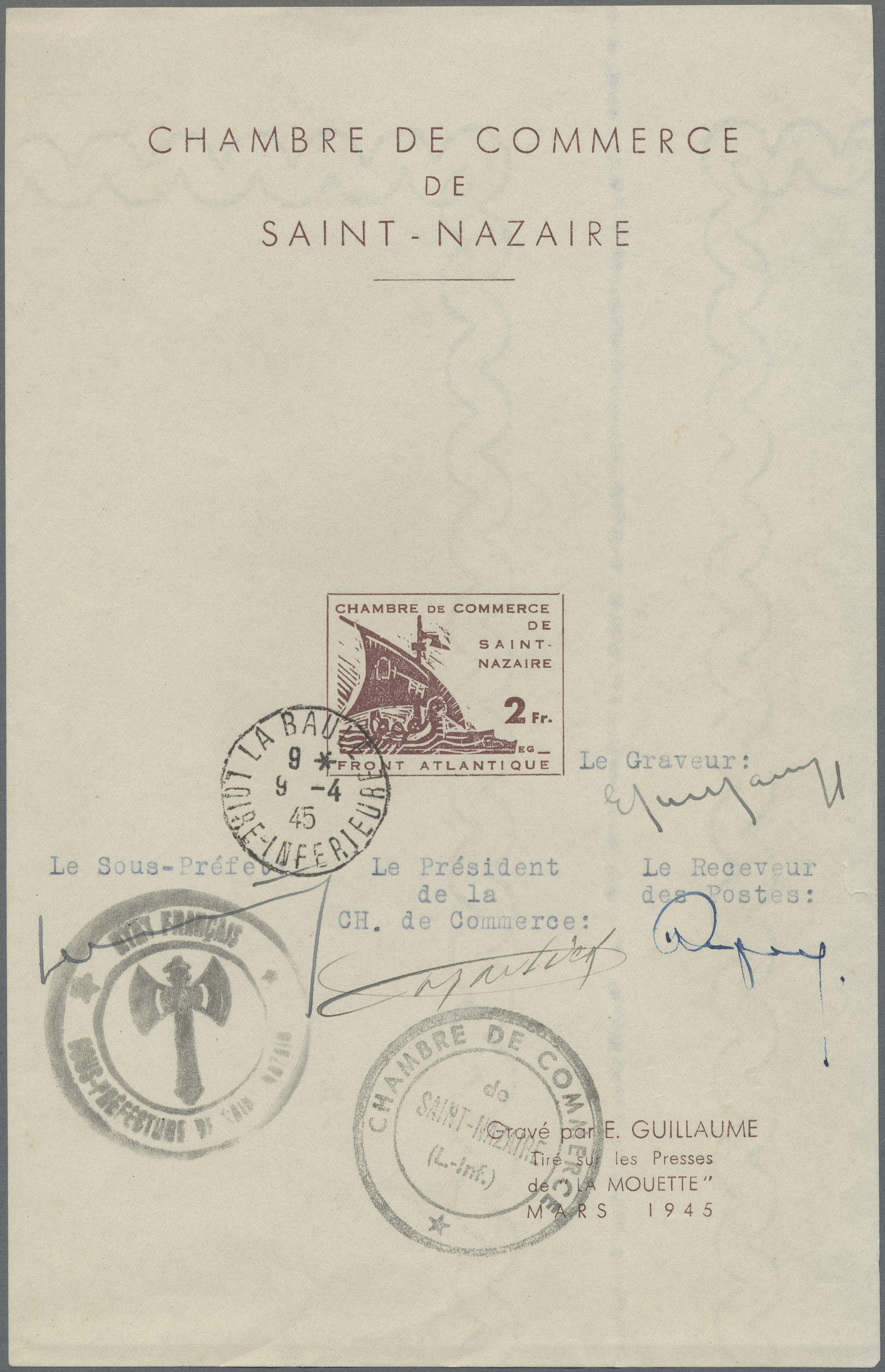 580-584 Und Ersttagsstempel Schweiz Faltkarte Mit Minr Briefmarken