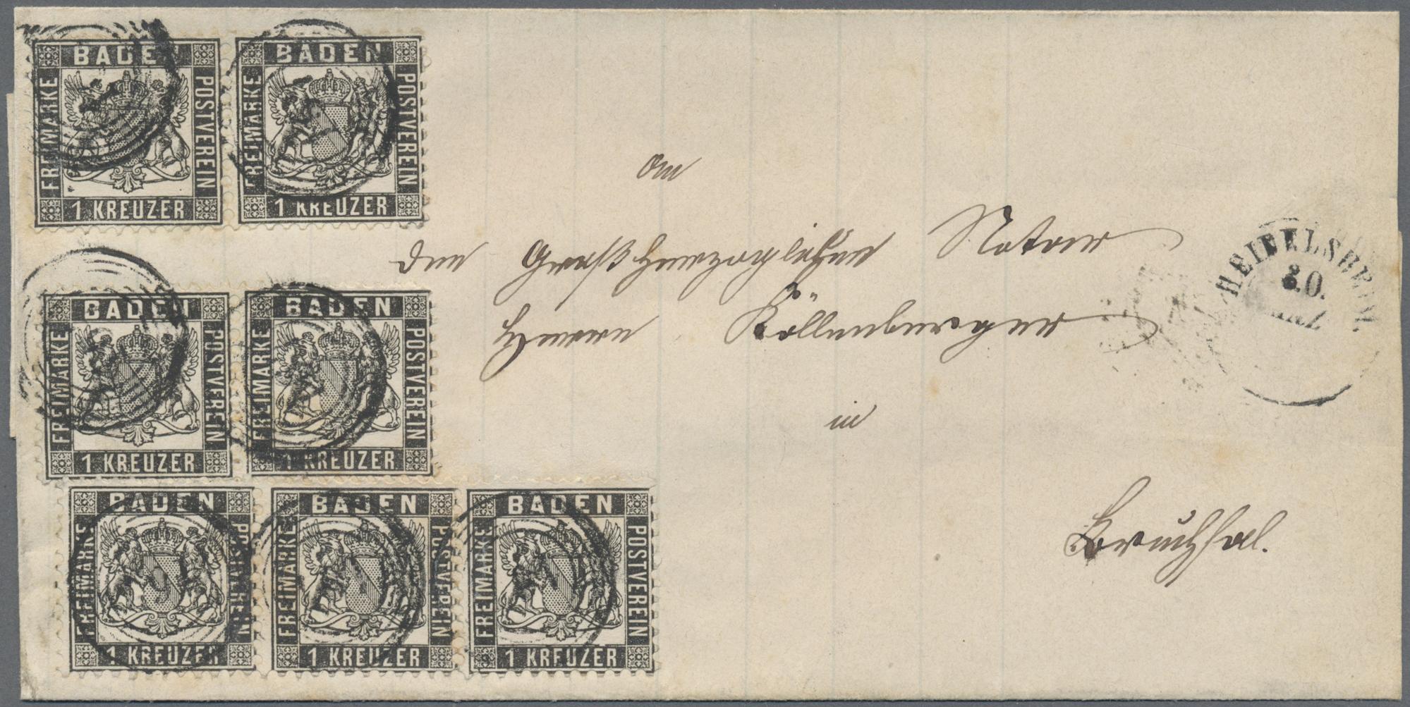 Поиск «открытки» на интернет-аукционе Мешок #открытки