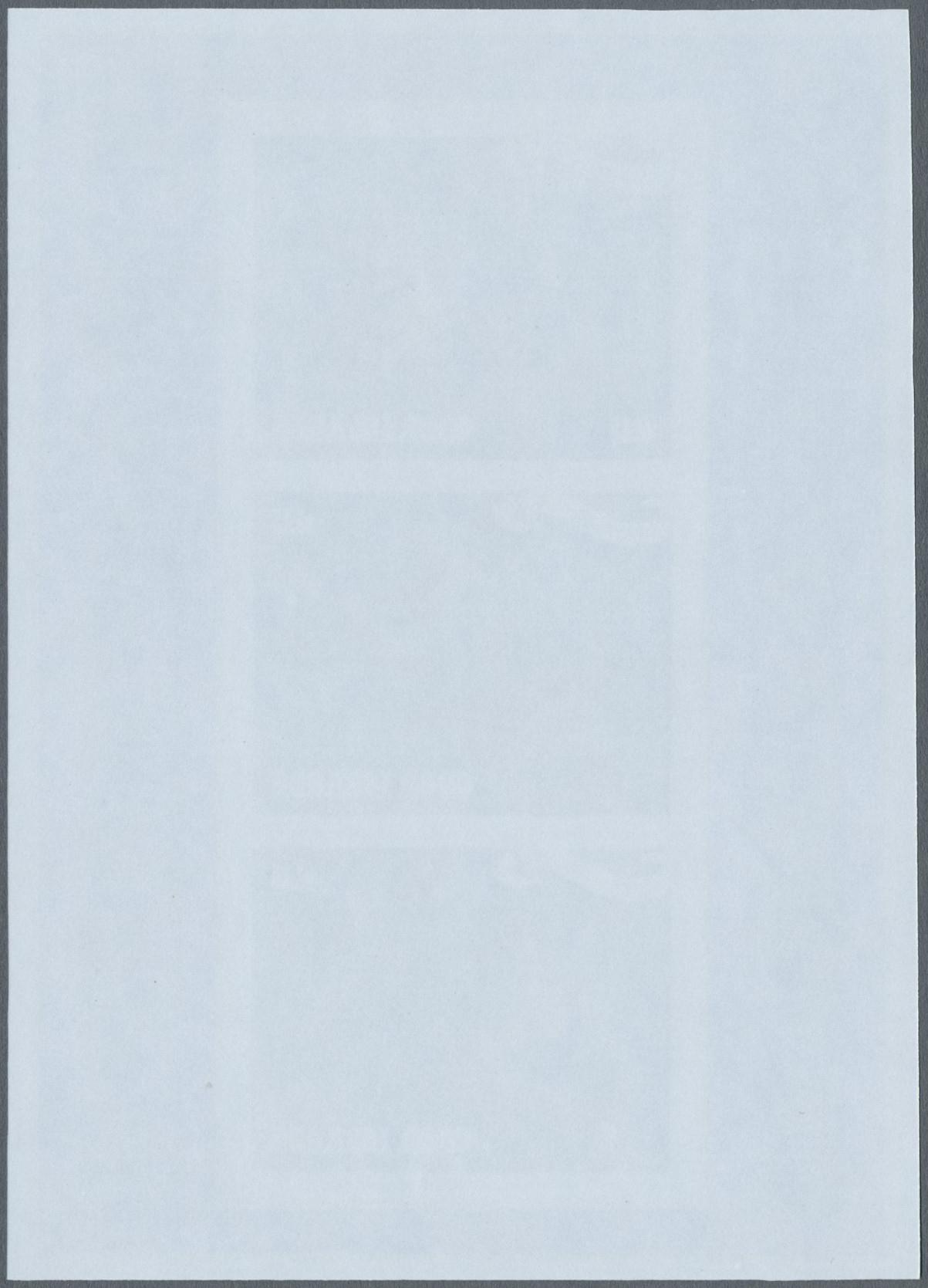 Single Weihnachten.Stamp Auction Thematik Weihnachten Christmas Single Lots