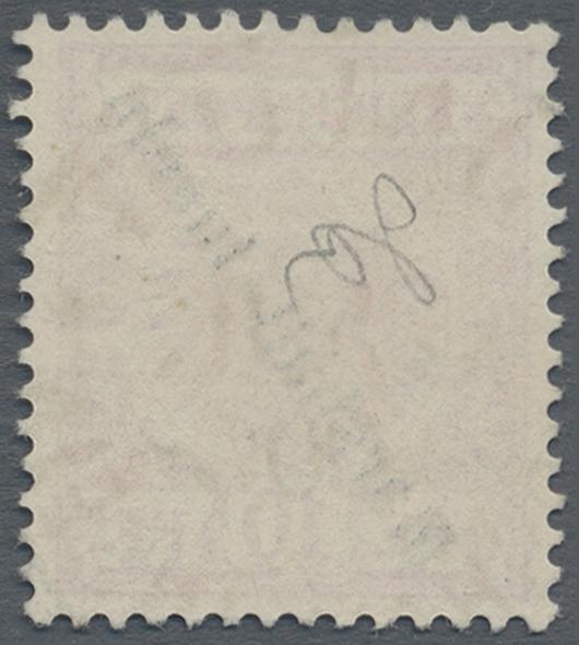 Lot 22839 - Deutsche Kolonien - Marshall-Inseln  -  Auktionshaus Christoph Gärtner GmbH & Co. KG Sale #44 Germany, Picture Post cards