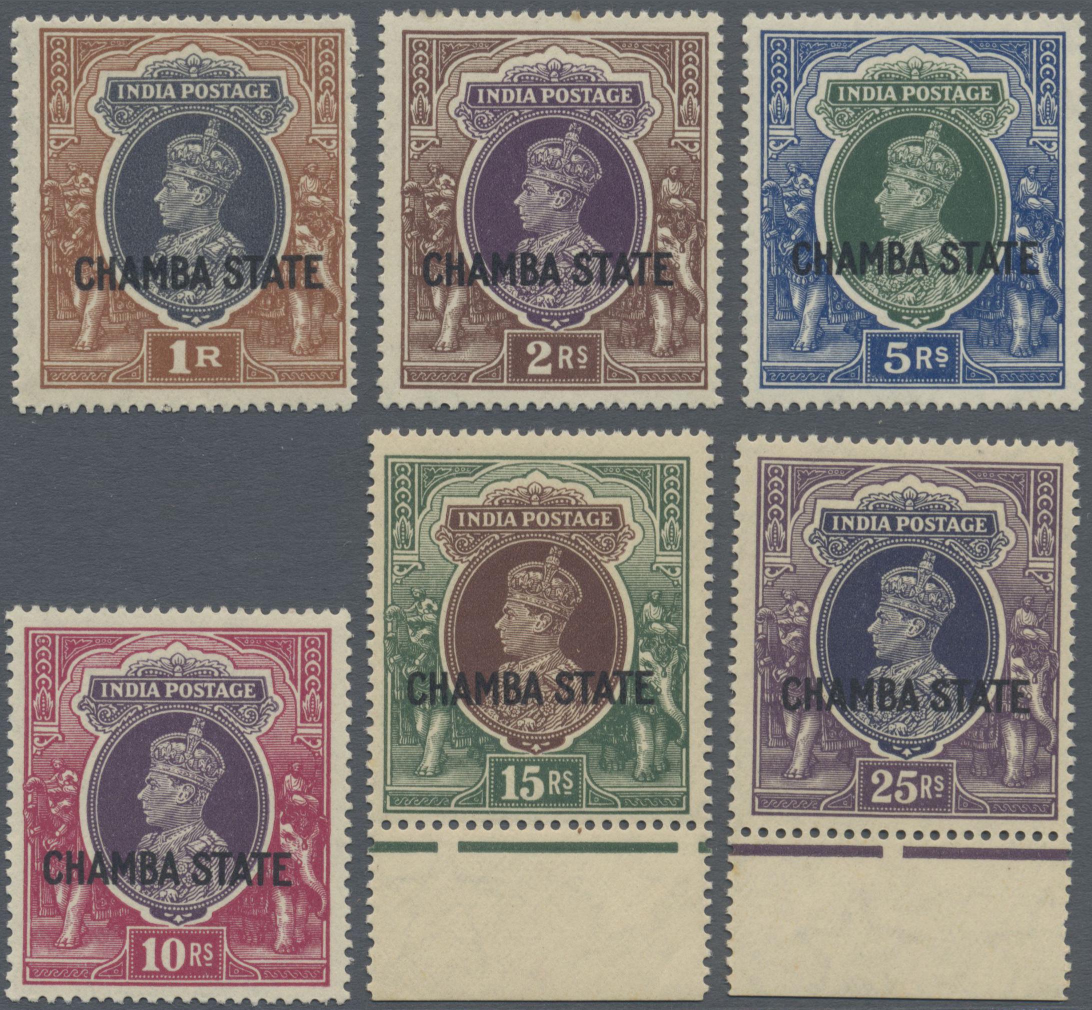 Indien Minr 620 Postfrisch ** India (1947-now)