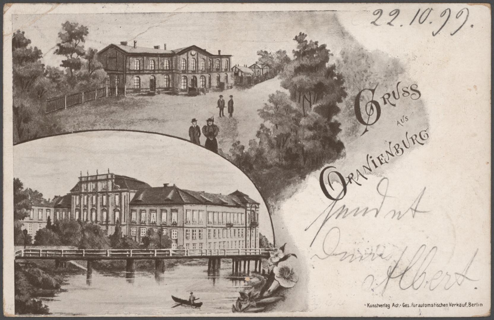 Lot 23535 - Deutsches Reich - Privatganzsachen  -  Auktionshaus Christoph Gärtner GmbH & Co. KG Sale #49 Collections Overseas, Thematics, Europe, Germany/Estates
