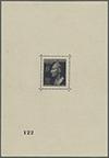 Billiger Preis Kabe Vordruck Berlin Bi-collect 1970-1983 Neupreis Ca 120€ Zahlreich In Vielfalt Briefmarken Zubehör