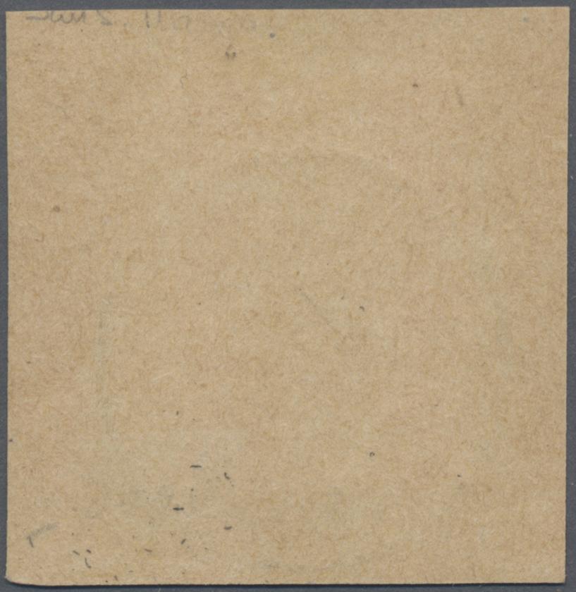 Lot 11504 - Deutsche Kolonien - Togo - Britische Besetzung  -  Auktionshaus Christoph Gärtner GmbH & Co. KG Sale #48 The Single Lots Philatelie