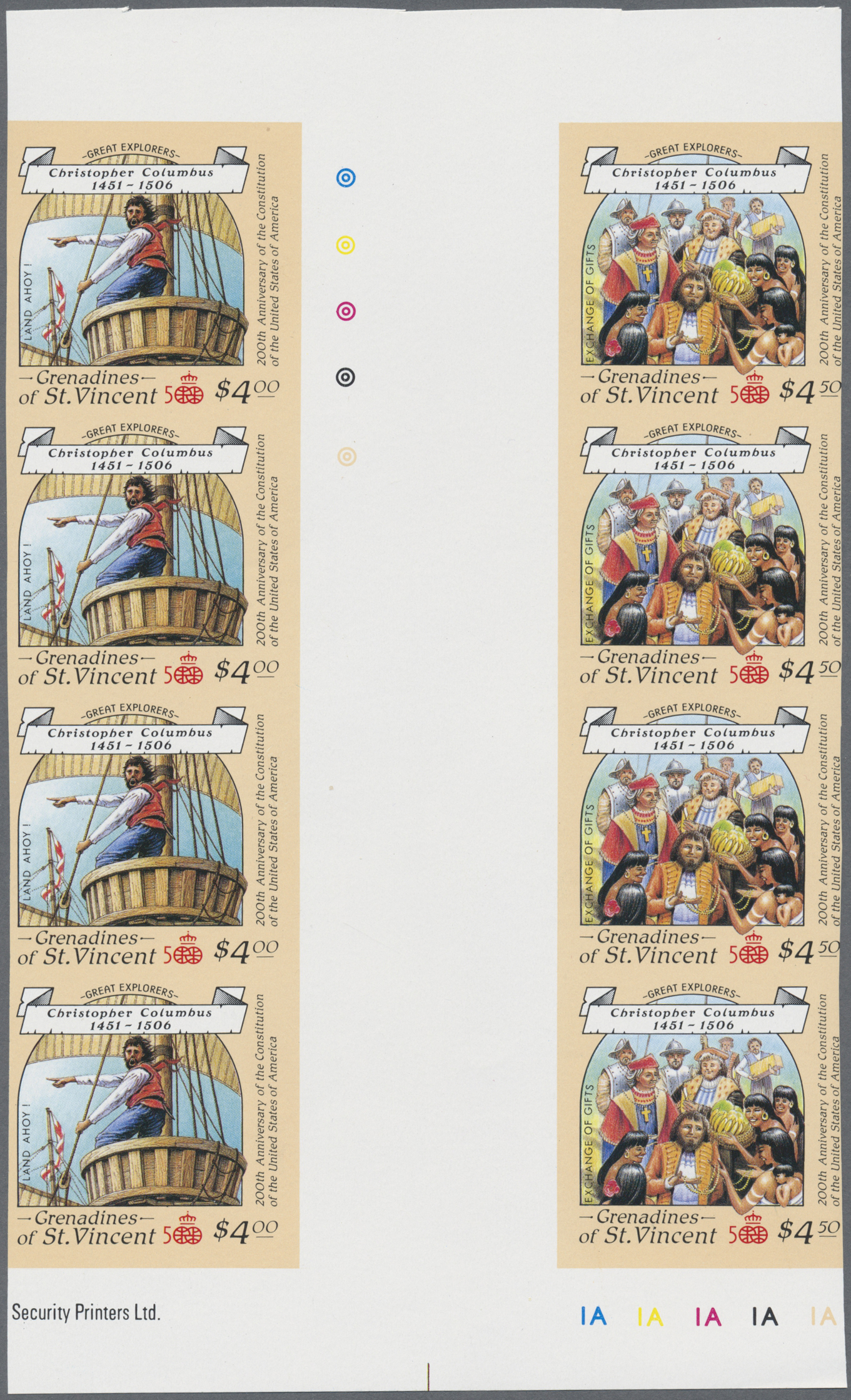 Lot 06202 - thematische philatelie  -  Auktionshaus Christoph Gärtner GmbH & Co. KG Special Auction 26.- 28. May 2020 Day 3 Collections - Thematics and Picture Post Cards