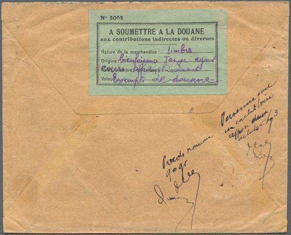 wert englisches pfund 1950
