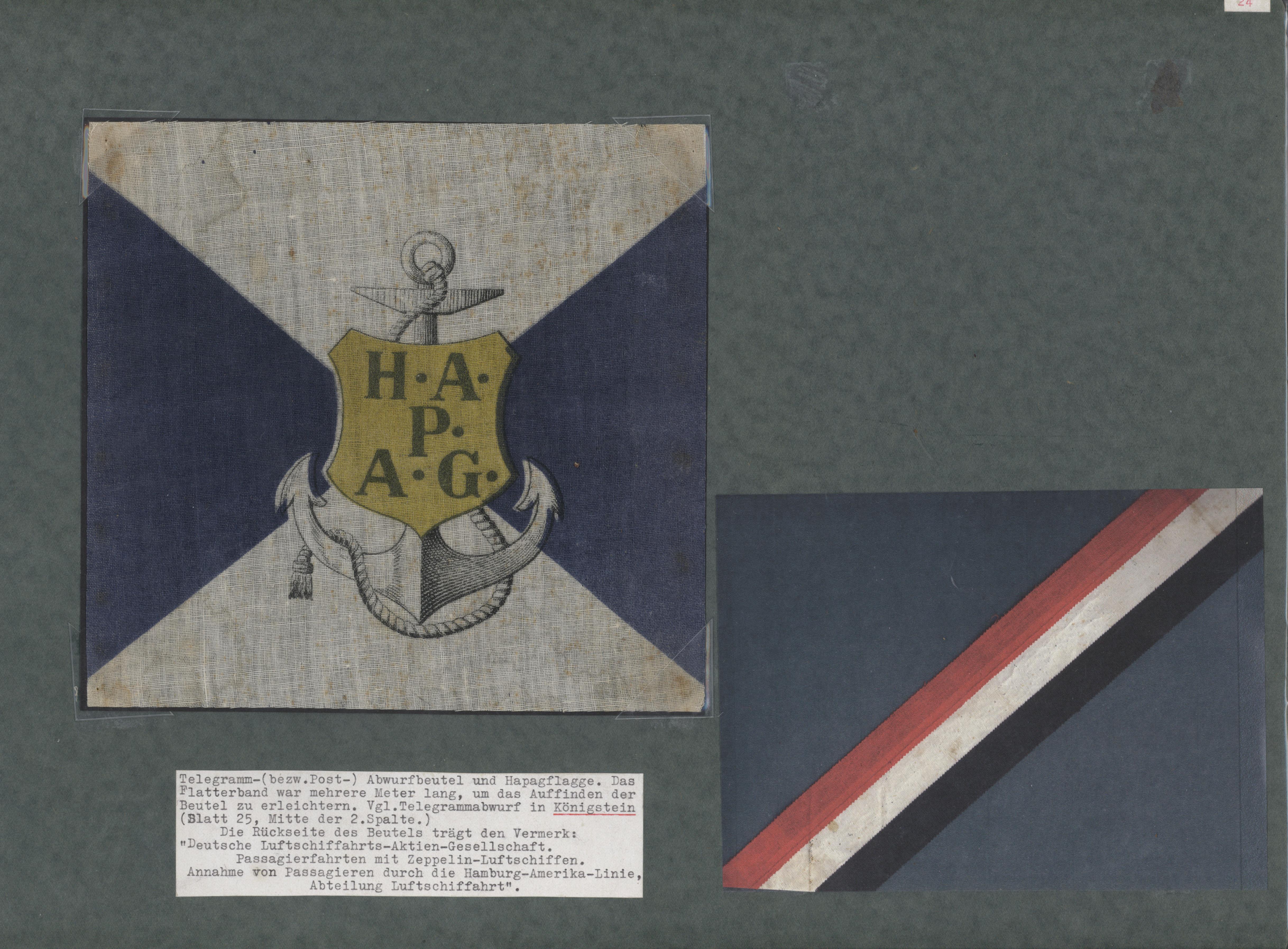 Symbol Der Marke Israel Mi.-nr Briefmarken 639-641 ** Postfrisch Attraktive Designs;