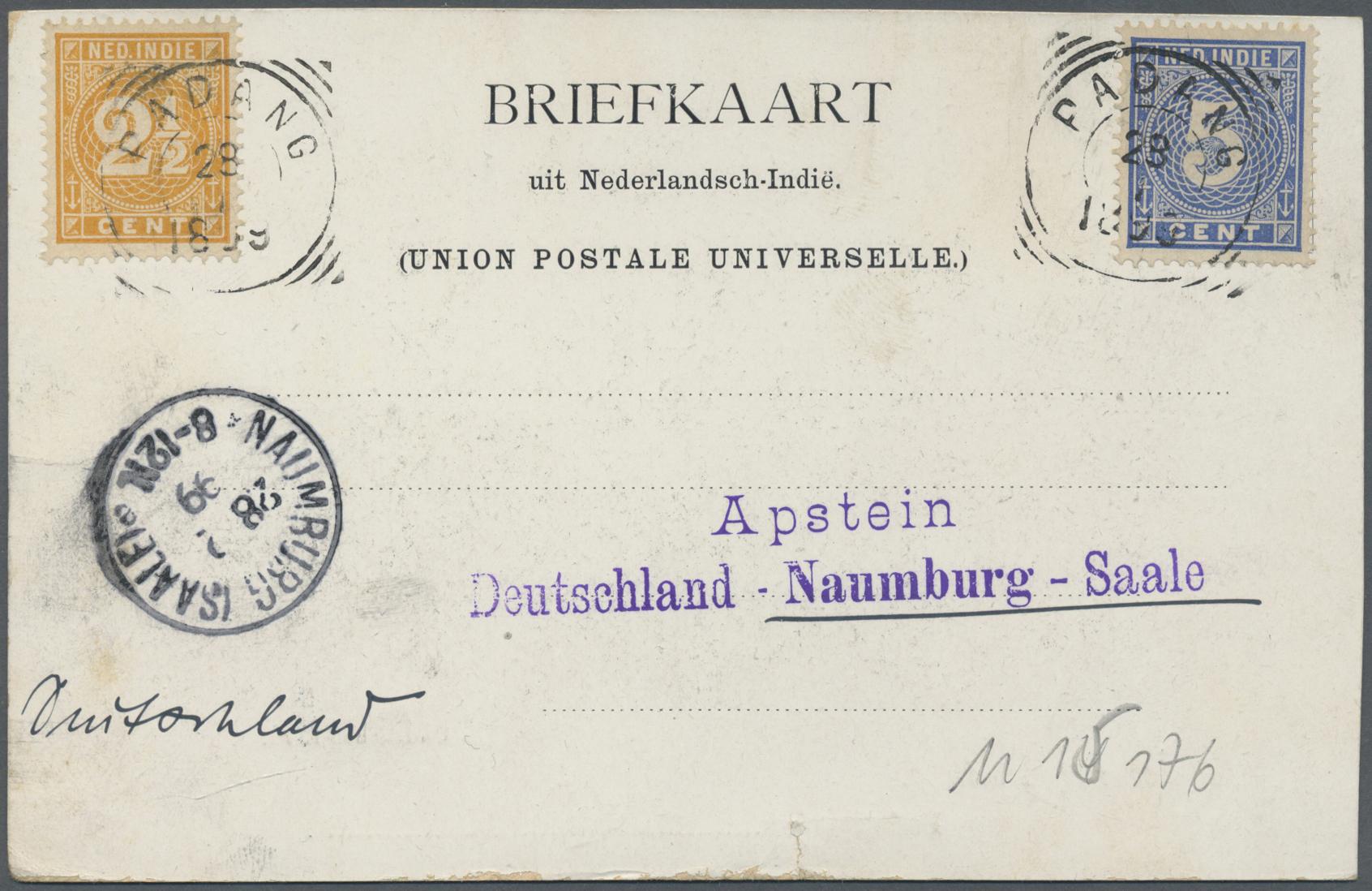 Lot 11013 - thematik: antarktis / antarctic  -  Auktionshaus Christoph Gärtner GmbH & Co. KG Single lots Philately Overseas & Europe. Auction #39 Day 4