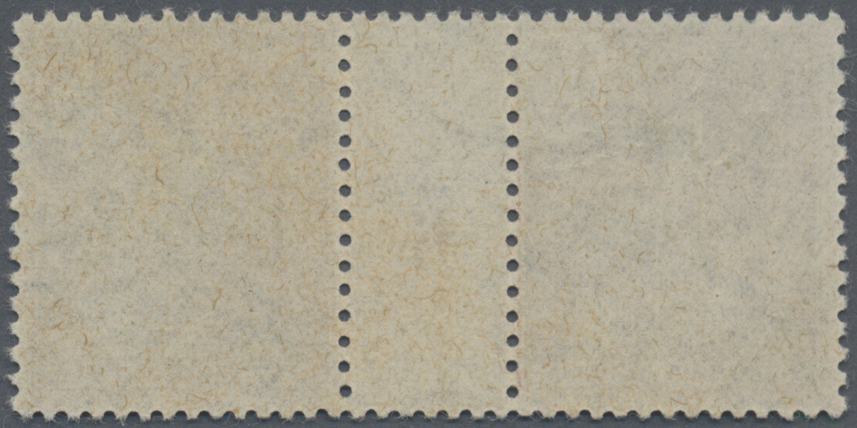 Lot 5867 - Französisch-Indochina - Postämter in Südchina  -  Auktionshaus Christoph Gärtner GmbH & Co. KG Philately: ASIA single lots including Special Catalog Malaya Auction #39 Day 3