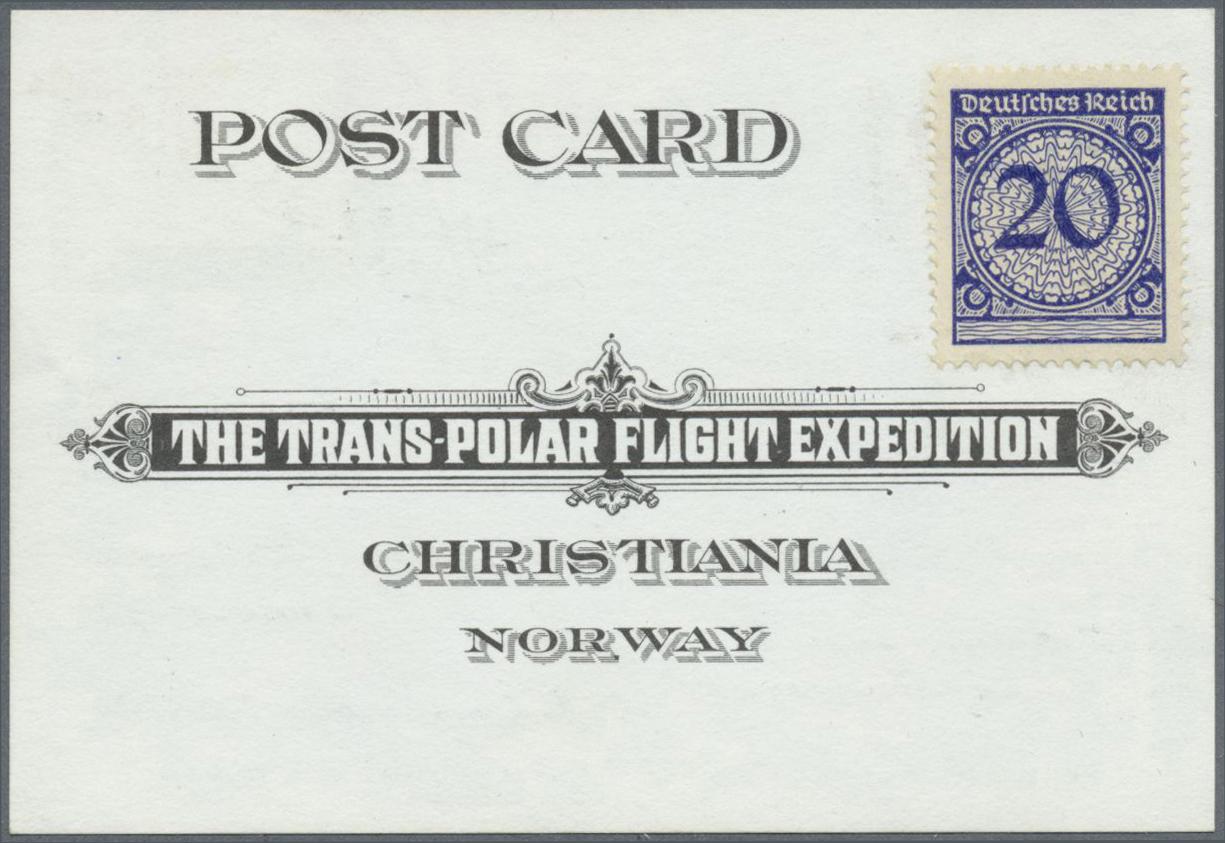 först att leda expedition till nordpolen