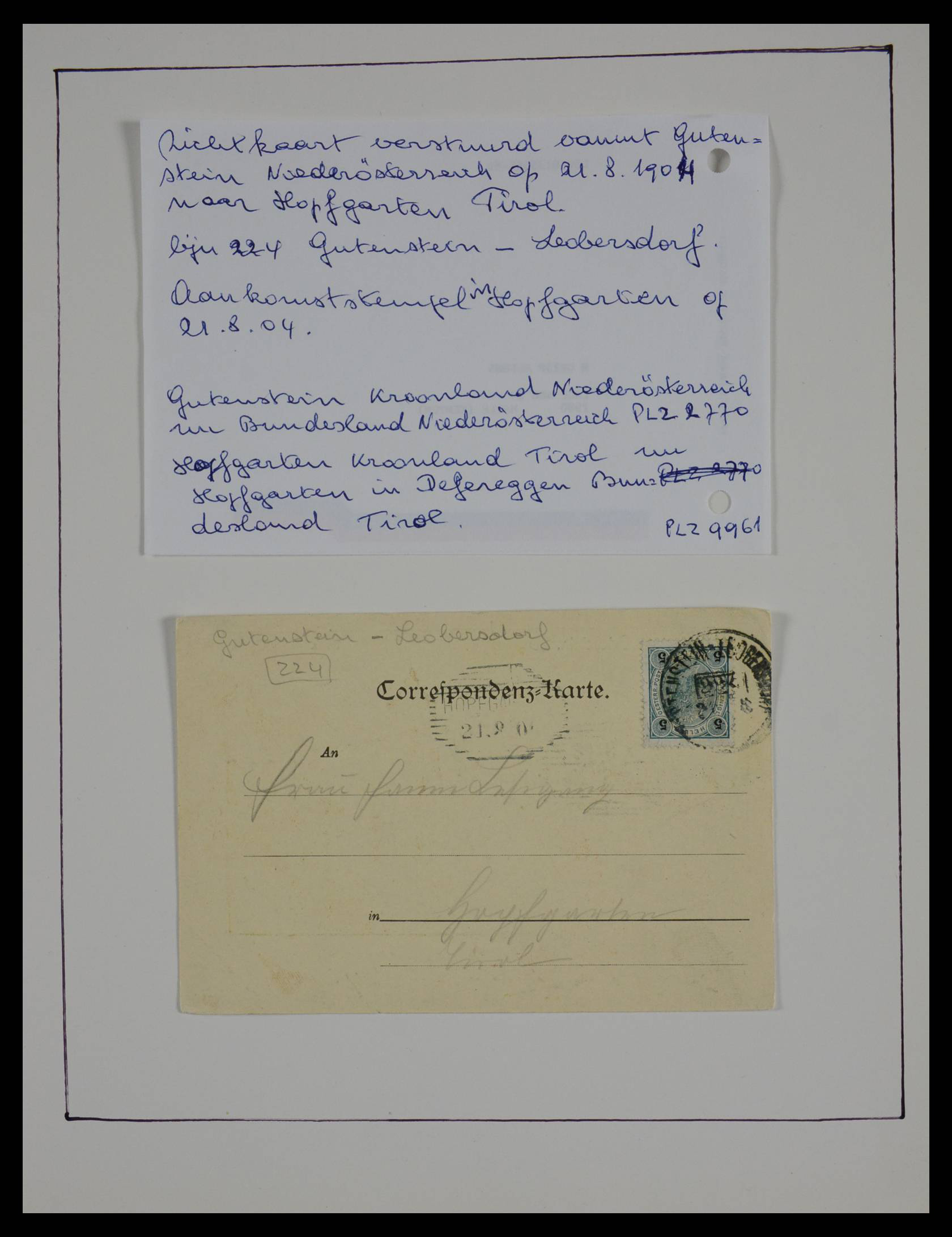 Stamp Auction österreich Stempel Collections Asia Overseas