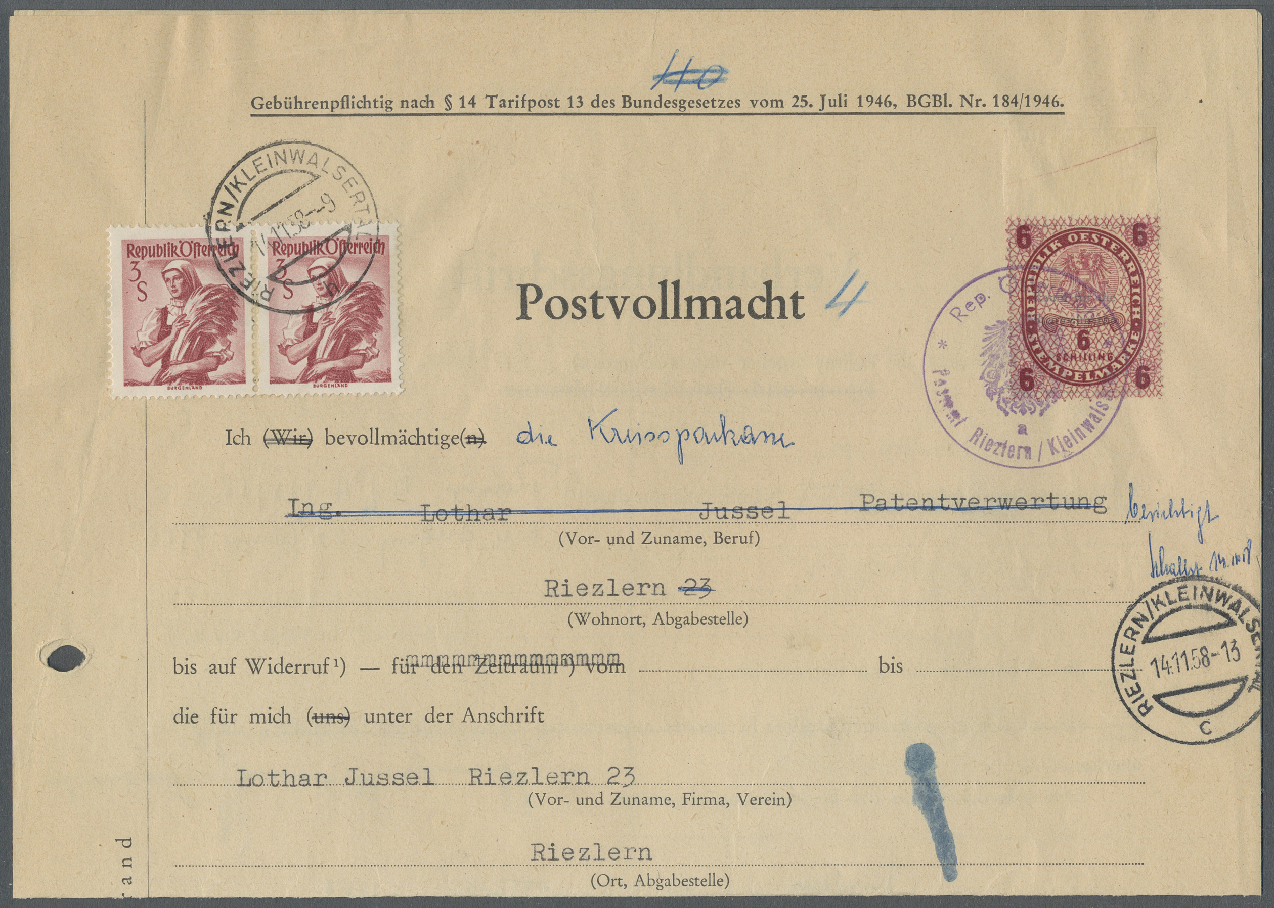 Stamp Auction österreich Sale 43 Germany Europe Day 5 Lot