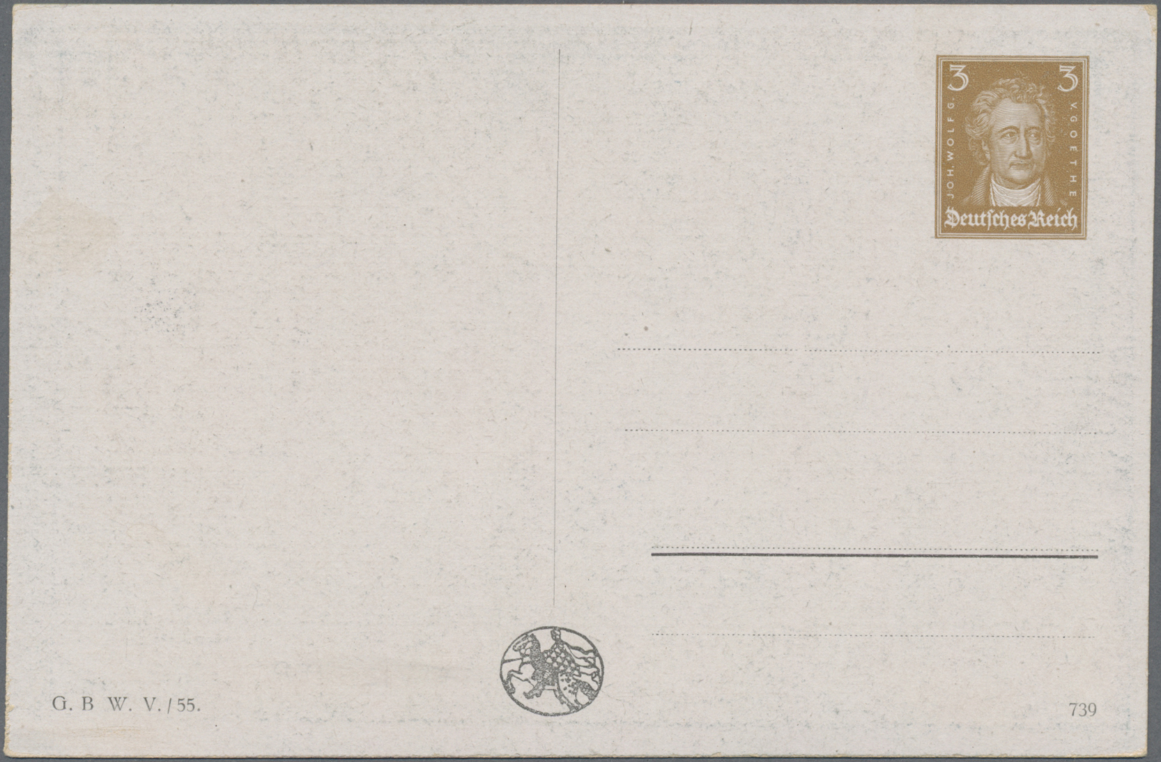 Lot 07463 - thematik: nahrung-obst / food-fruits  -  Auktionshaus Christoph Gärtner GmbH & Co. KG 50th Auction Anniversary Auction - Day 3