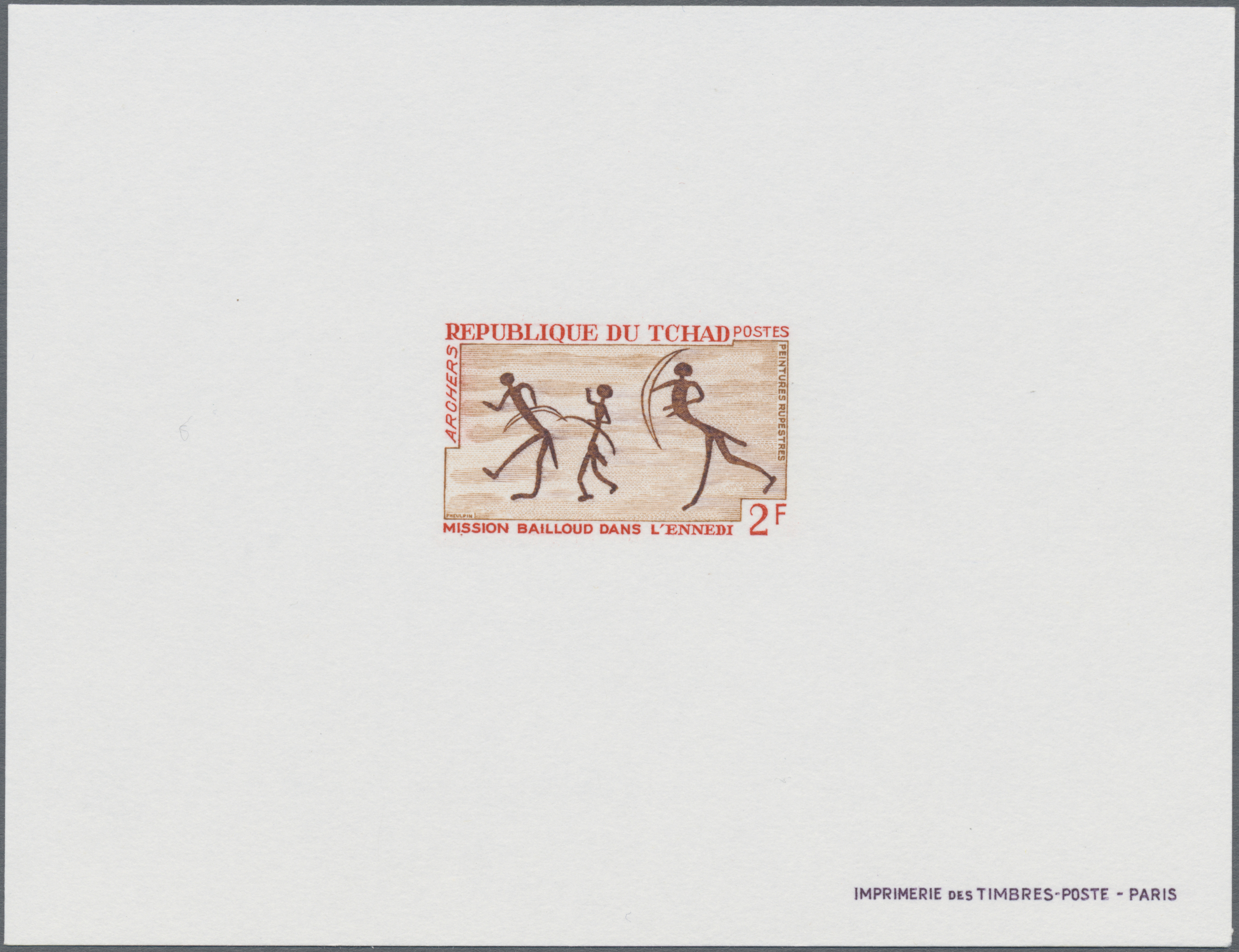 Lot 11003 - thematik: alpen und berge / alps and mountains  -  Auktionshaus Christoph Gärtner GmbH & Co. KG Single lots Philately Overseas & Europe. Auction #39 Day 4
