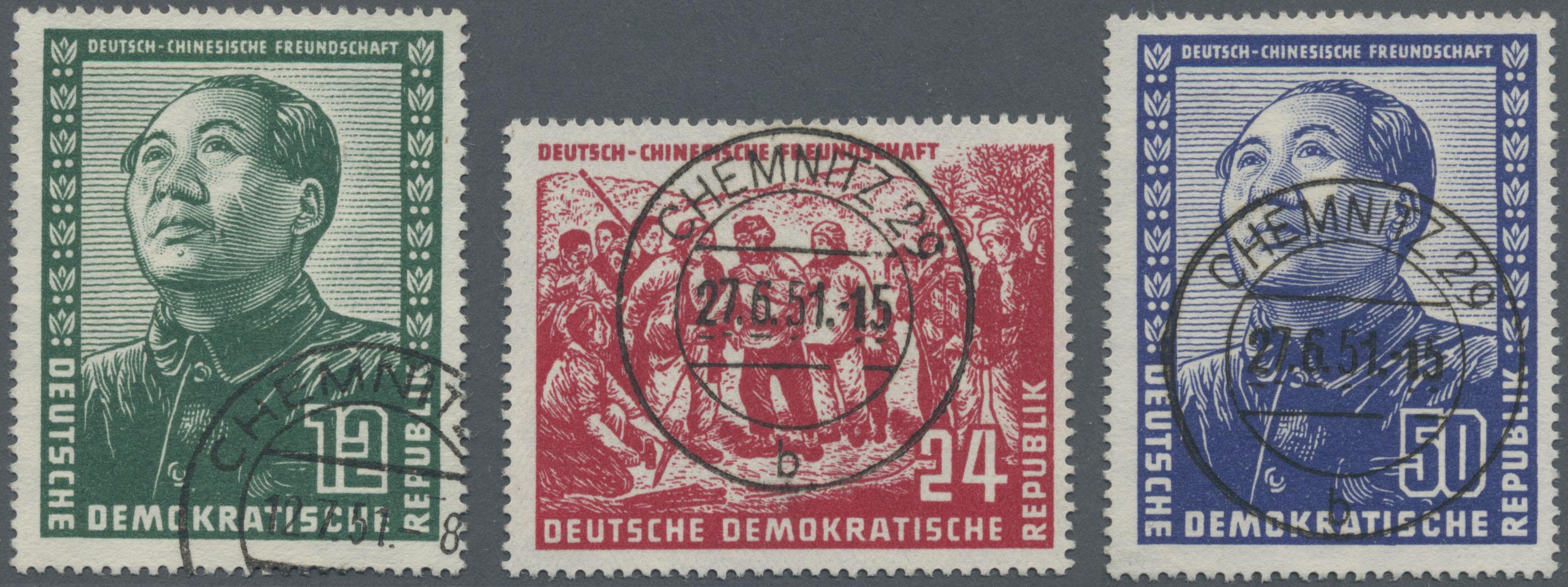 Ukraine Ukraine Briefmarken Gestempelt üPpiges Design