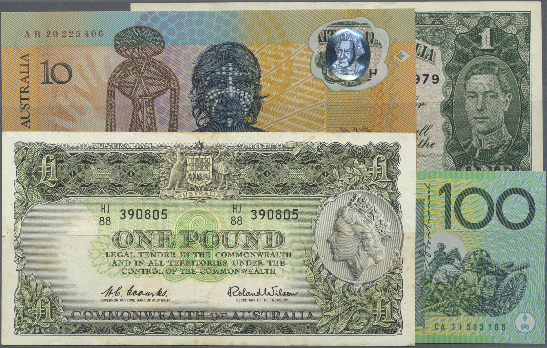 Karibik New Reasonable Bahamas 10 Dollars 2016 Unc P