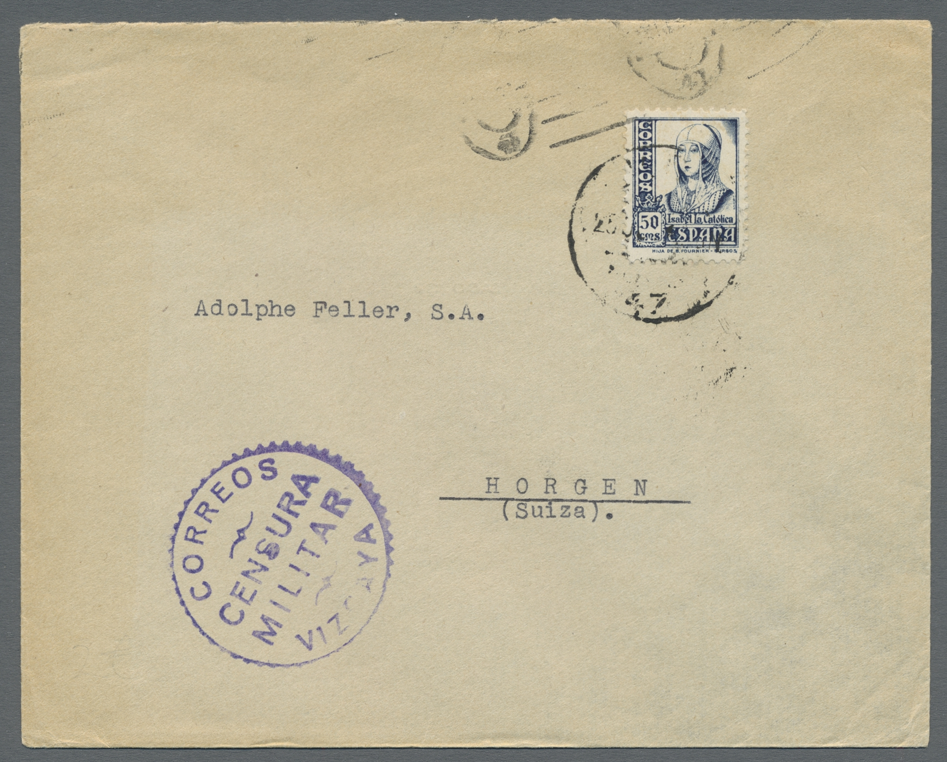 19 Grossartig Briefumschlag Beschriften Vorlage