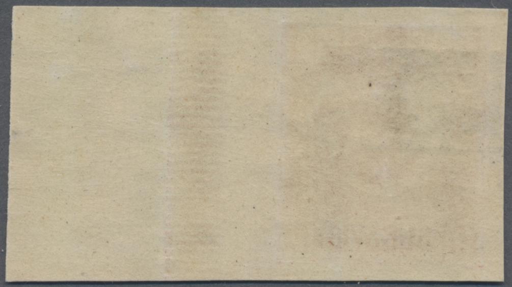 Lot 11589 - Deutsche Abstimmungsgebiete: Schleswig  -  Auktionshaus Christoph Gärtner GmbH & Co. KG Sale #48 The Single Lots Philatelie