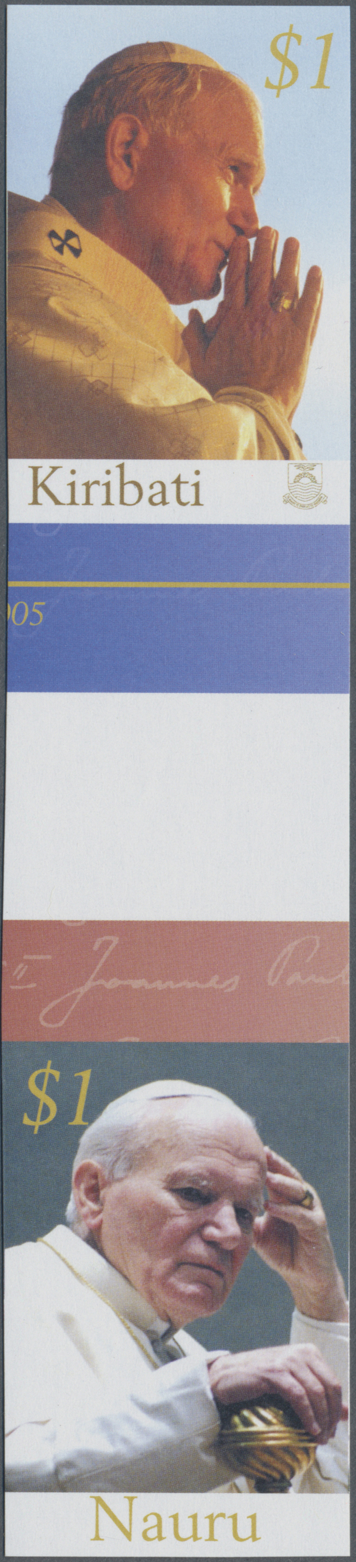 Lot 09331 - thematik: religion / religion  -  Auktionshaus Christoph Gärtner GmbH & Co. KG Sale #45- ASIA/OVERSEAS/EUROPE