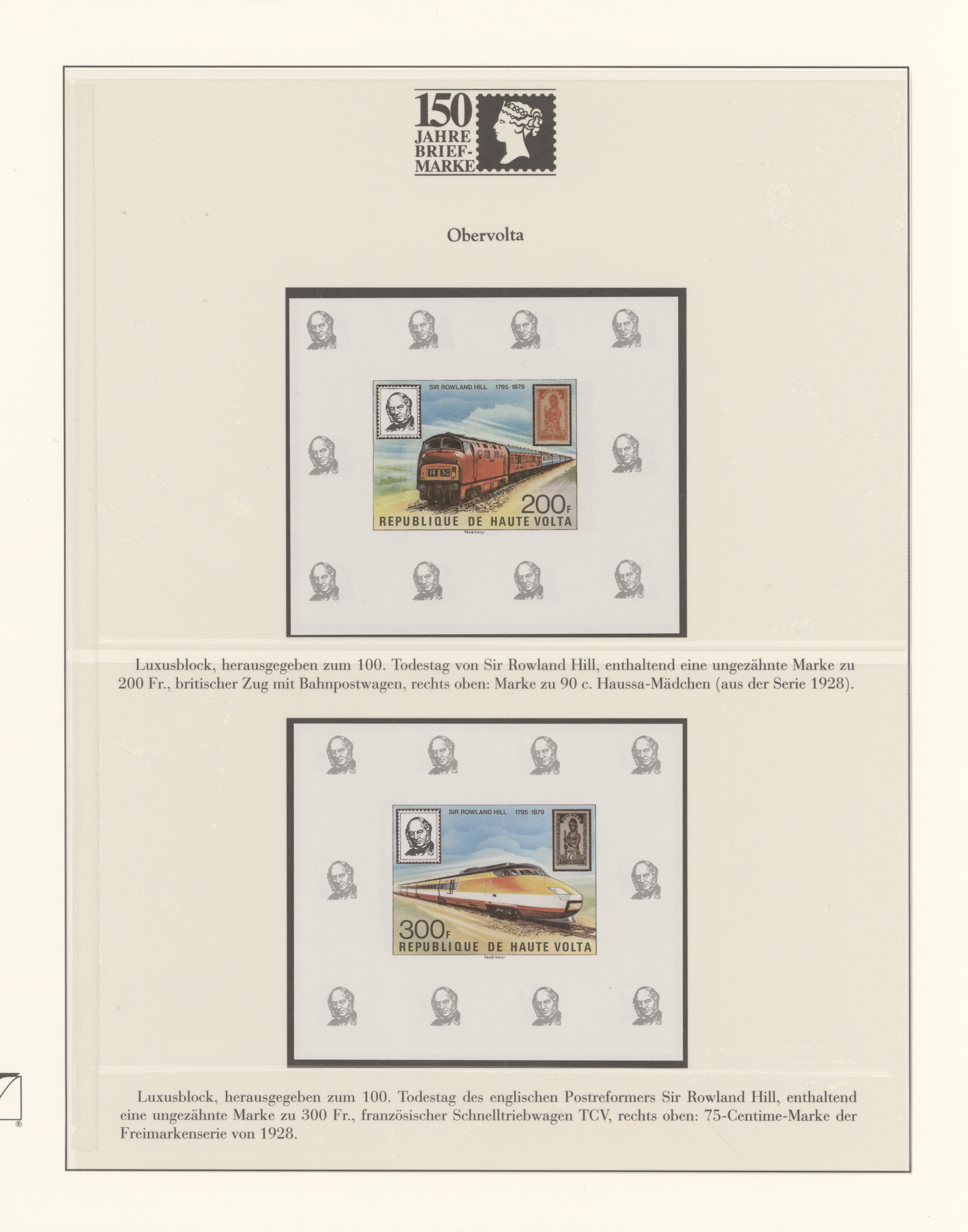 Lot 13015 - nachlässe  -  Auktionshaus Christoph Gärtner GmbH & Co. KG 51th Auction - Day 5