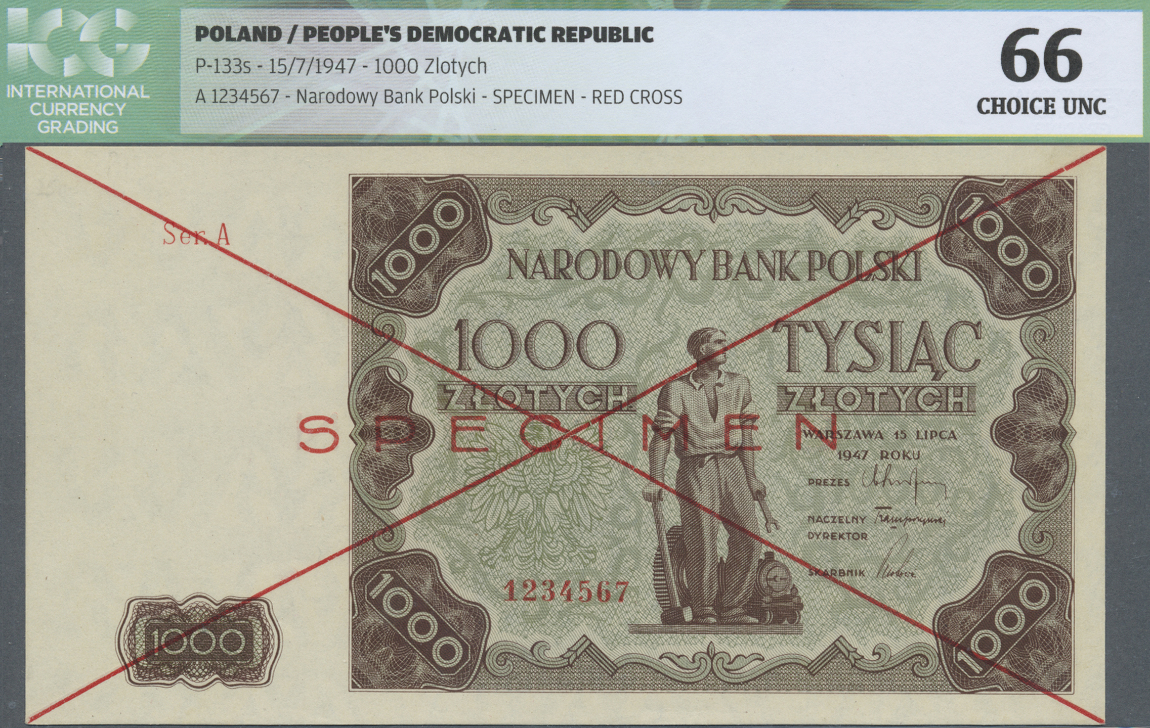Banknotes AU-UNC Austria 2 Korona Original P-50 1917