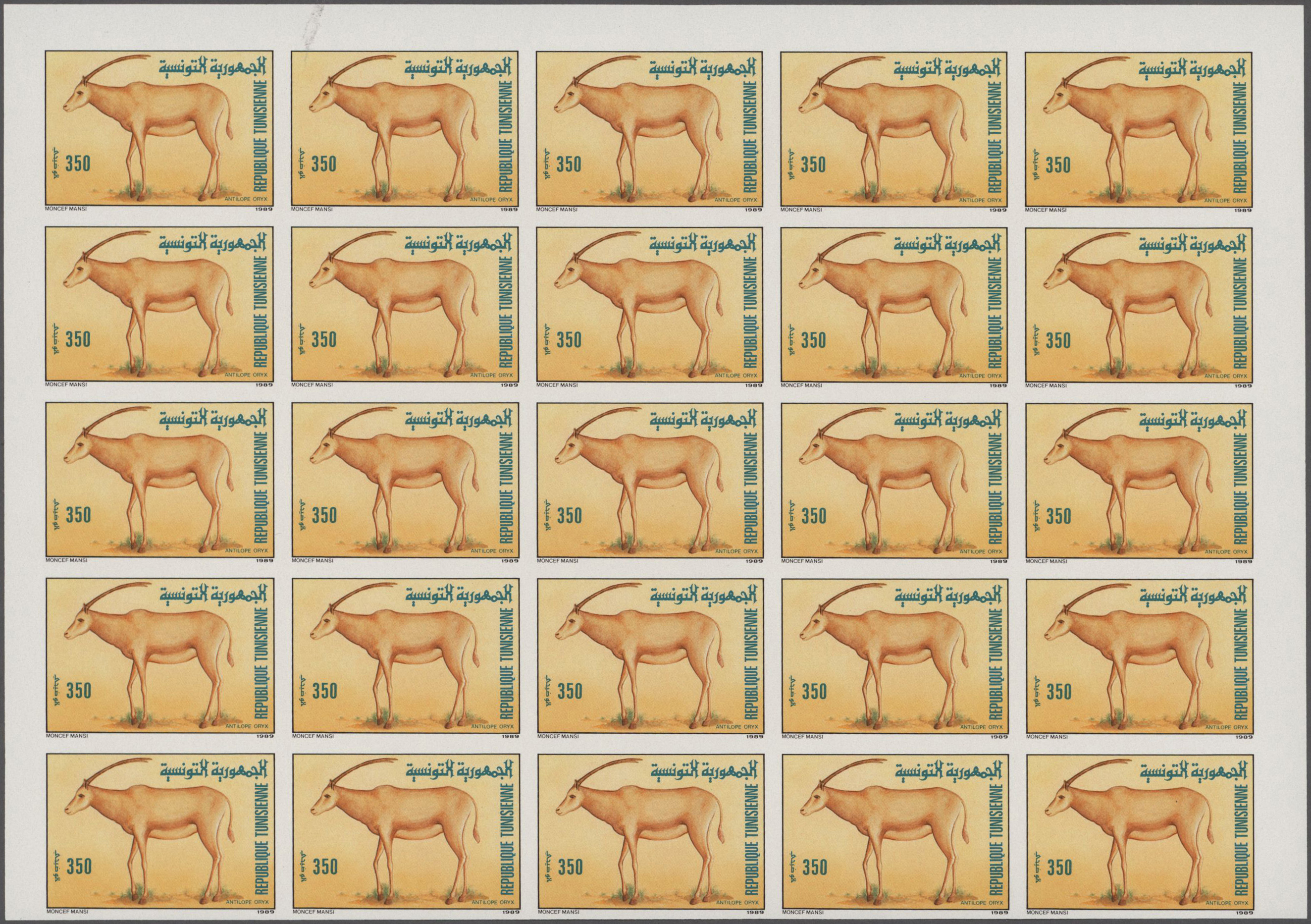 Lot 23371 - Thematik: Tiere, Fauna / animals, fauna  -  Auktionshaus Christoph Gärtner GmbH & Co. KG Sale #46 Collections Worldwide