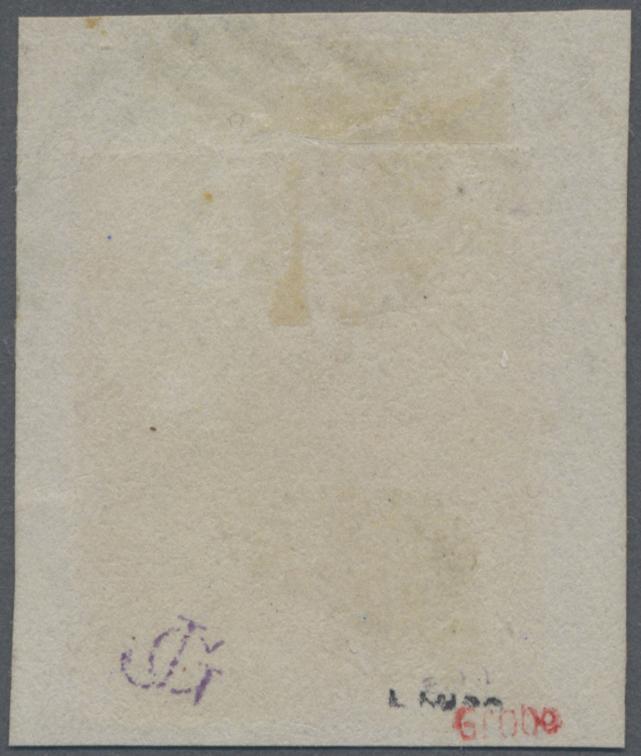 Lot 03000 - neusüdwales  -  Auktionshaus Christoph Gärtner GmbH & Co. KG Sale #49 Special catalogue Australia, USA – Wells Fargo