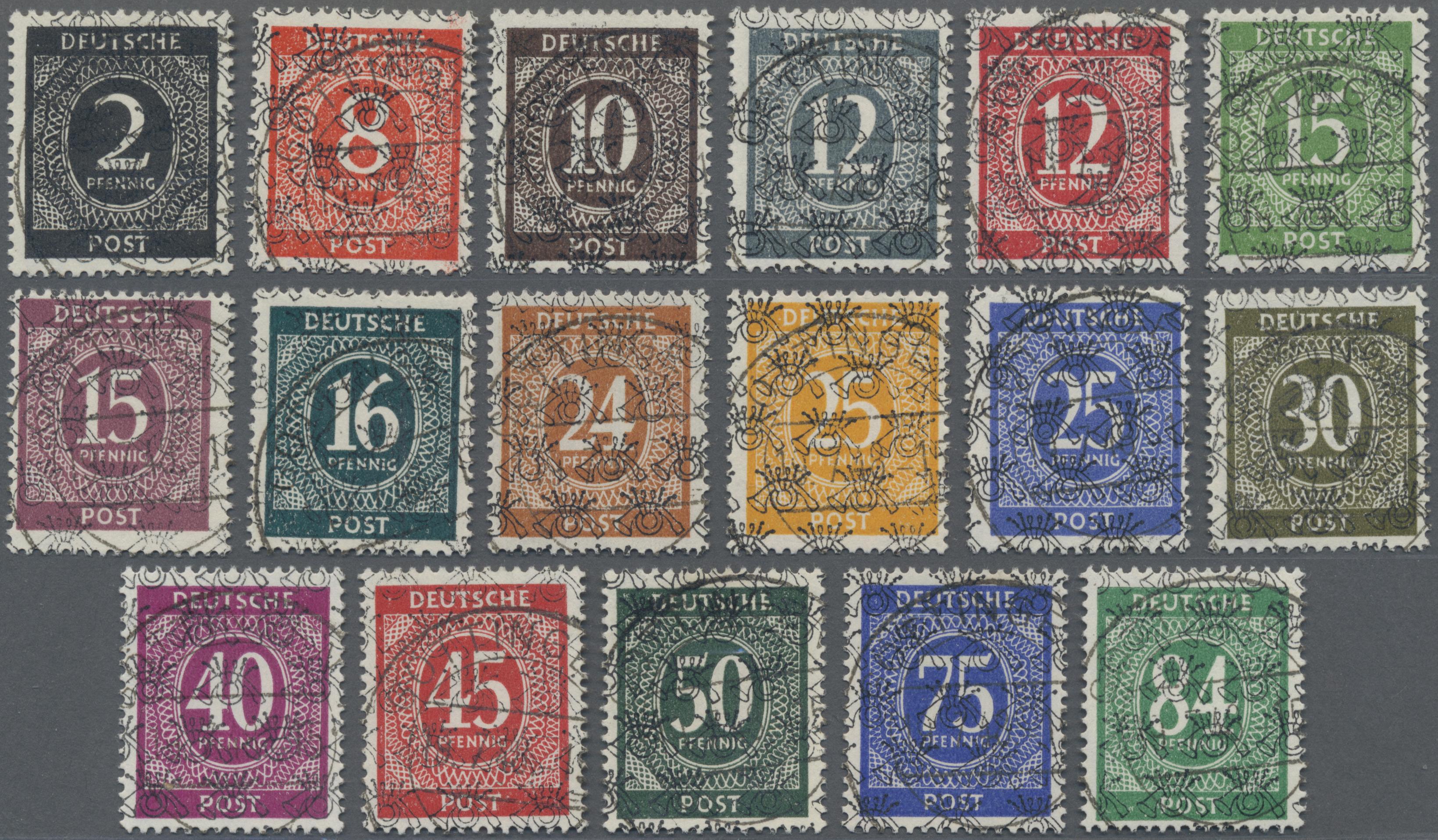 21 x 14,8 cm Farbe Blau Getr/änkt Trodat 9054 Handstempelkissen Gro/ß