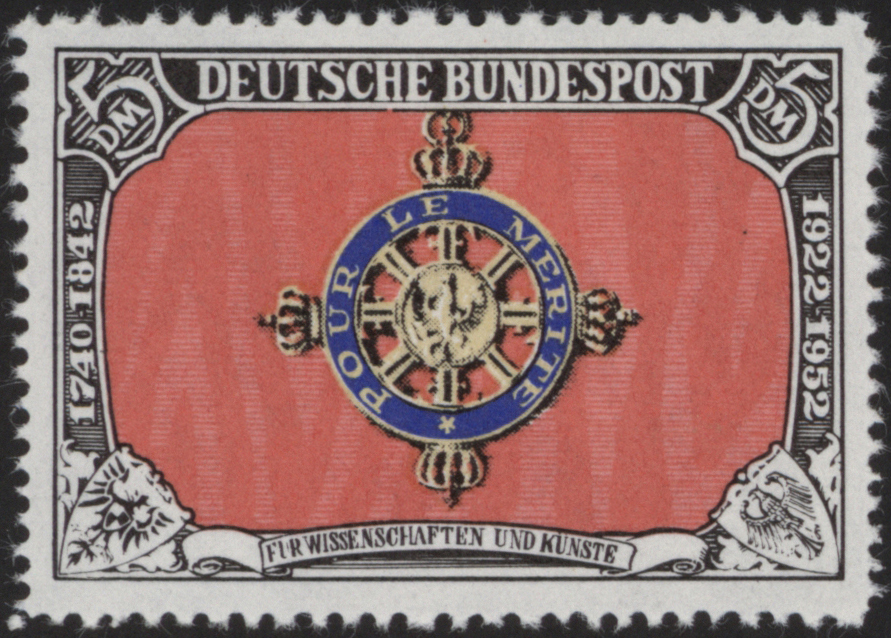 Lot 29622 - Bundesrepublik - Besonderheiten  -  Auktionshaus Christoph Gärtner GmbH & Co. KG Sale #46 Gollcetions Germany - including the suplement