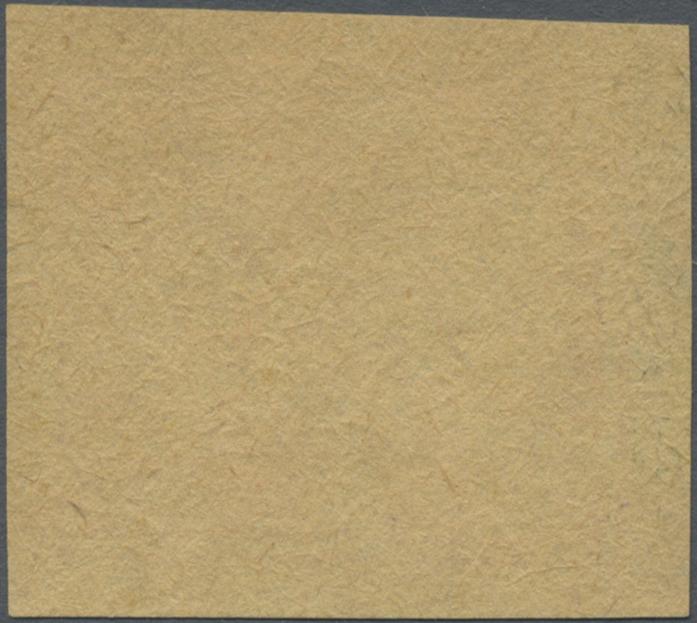 Lot 05000 - China - Volksrepublik - Provinzen  -  Auktionshaus Christoph Gärtner GmbH & Co. KG Sale #43 China & China - Liberated Areas, Day 3