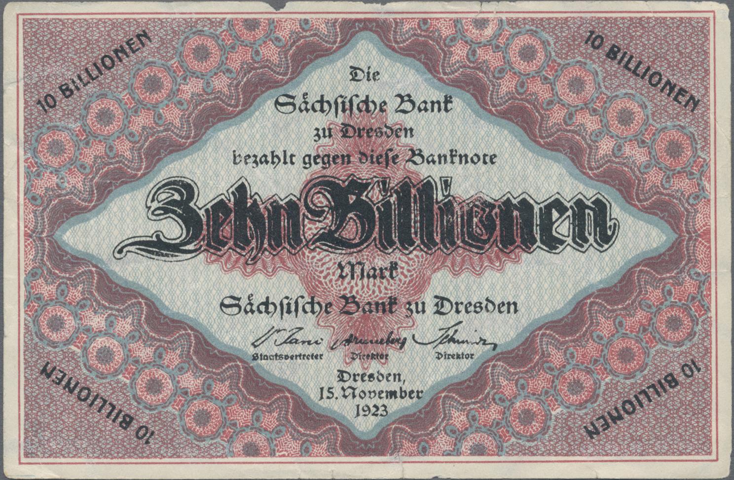 coins kaufen deutschland